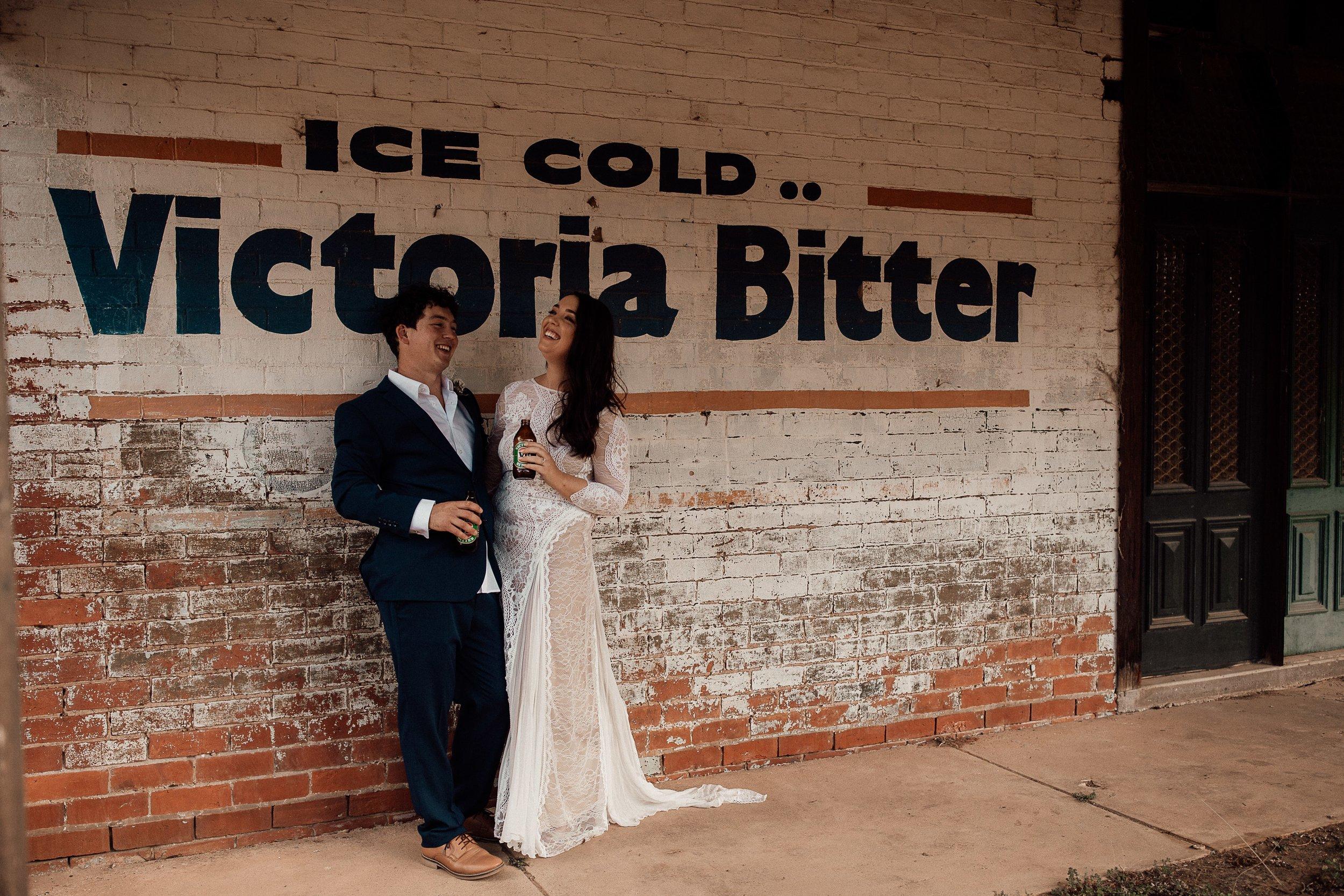 mickalathomas_puremacphotography_weddingphotographer_couplephotographer_Sheppartonphotographer_1505.jpg