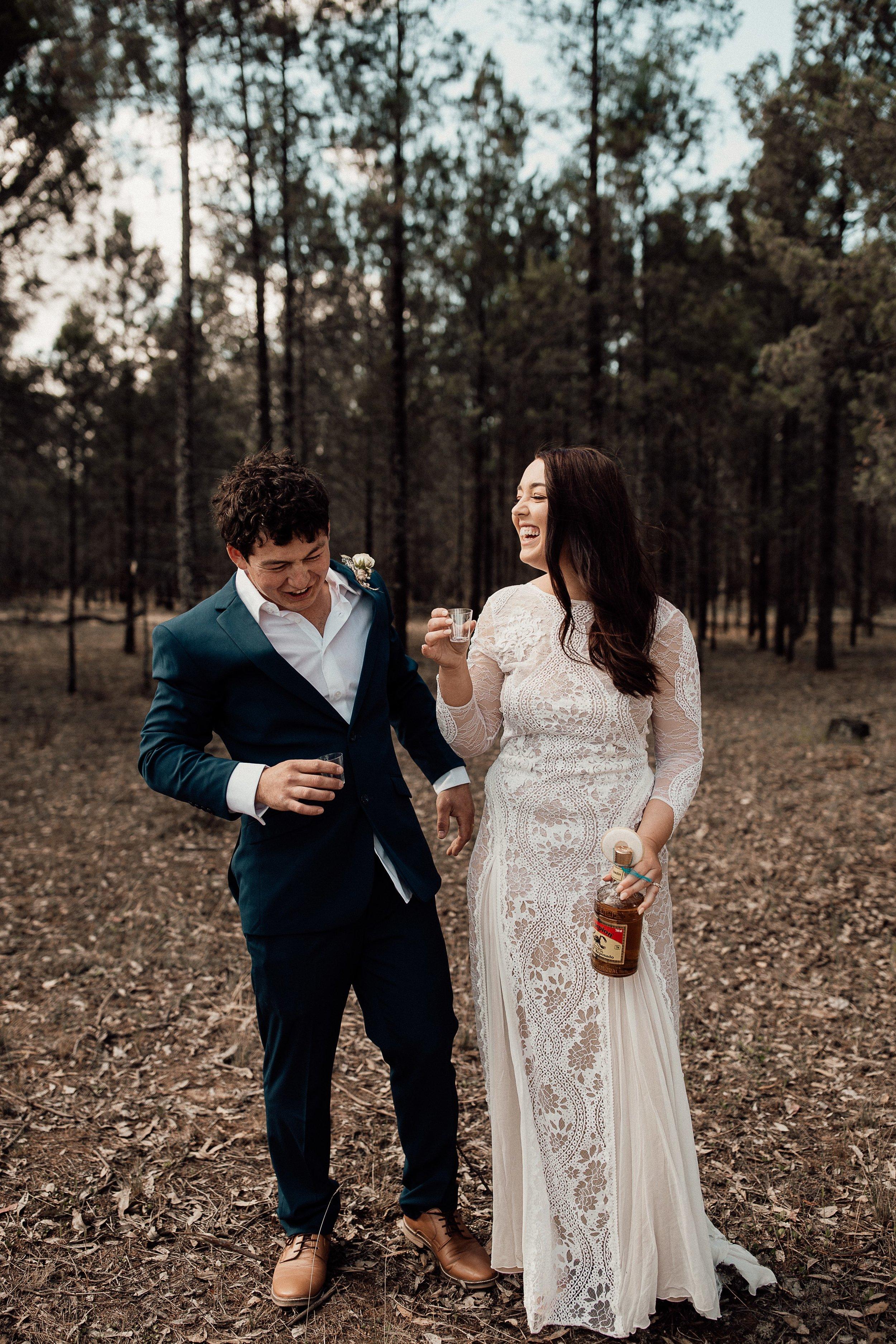 mickalathomas_puremacphotography_weddingphotographer_couplephotographer_Sheppartonphotographer_1507.jpg