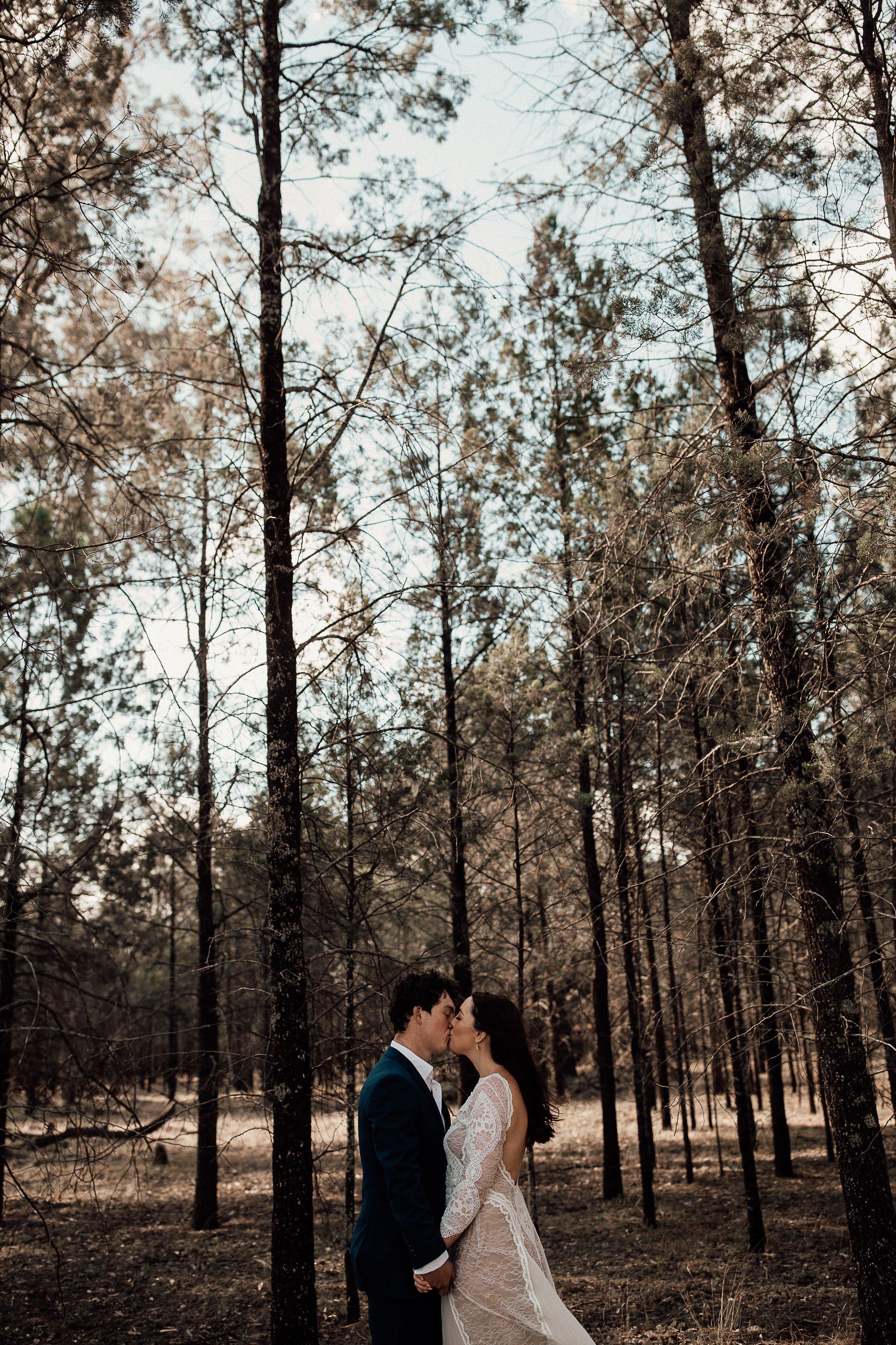 mickalathomas_puremacphotography_weddingphotographer_couplephotographer_Sheppartonphotographer_1506.jpg
