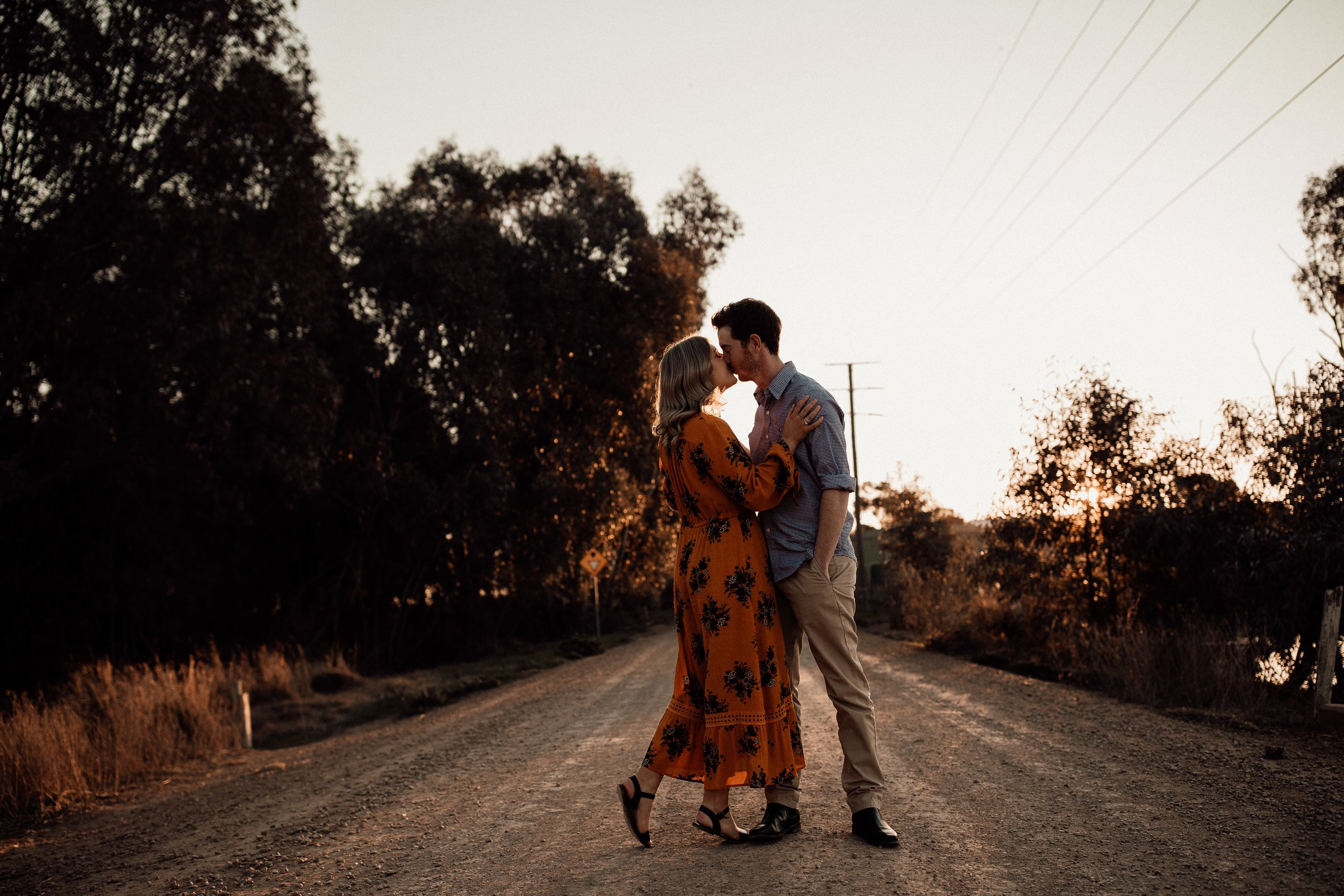 mickalathomas_puremacphotography_weddingphotographer_couplephotographer_Sheppartonphotographer_1517.jpg