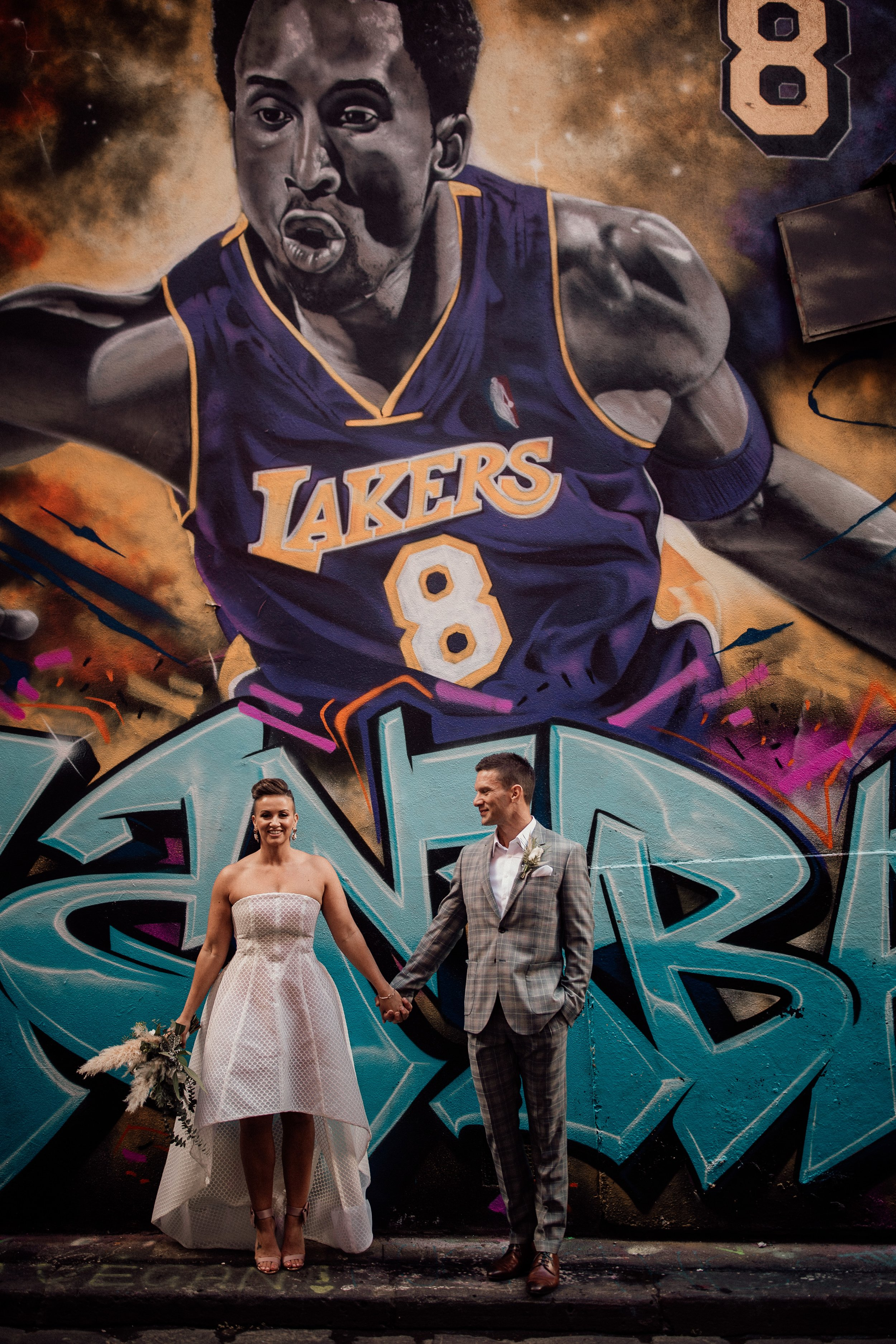 mickalathomas_puremacphotography_weddingphotographer_couplephotographer_Sheppartonphotographer_1519.jpg