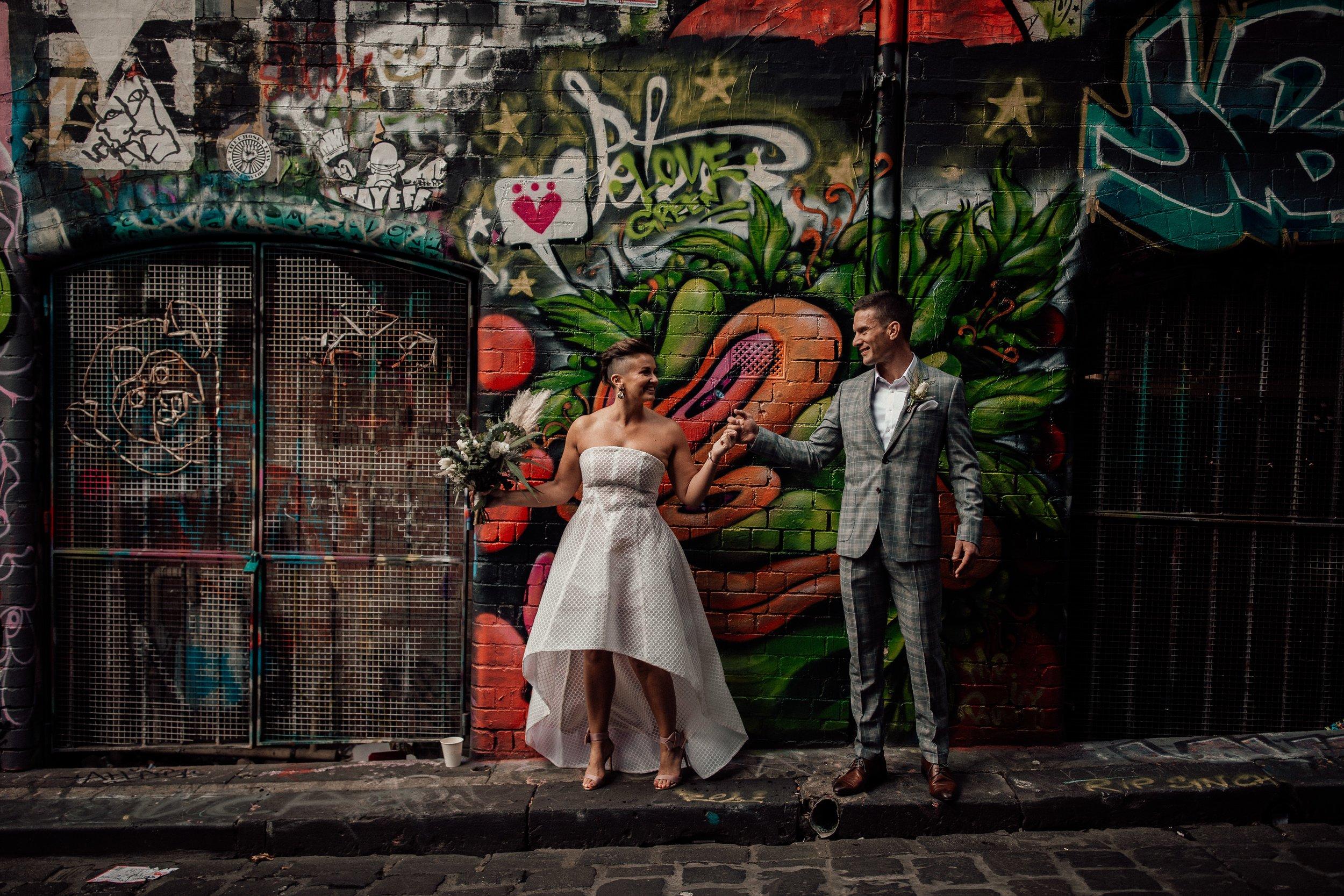 mickalathomas_puremacphotography_weddingphotographer_couplephotographer_Sheppartonphotographer_1522.jpg