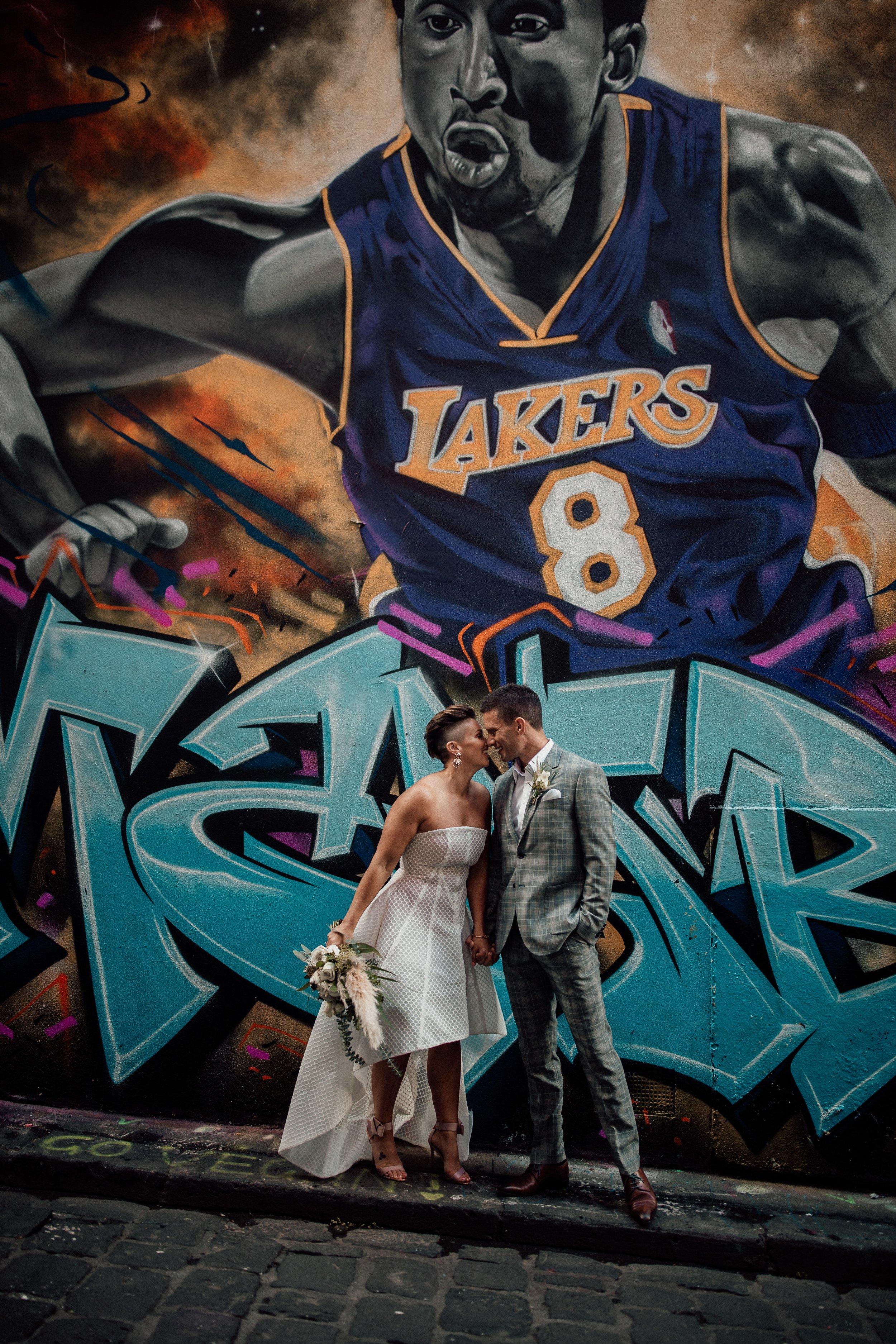 mickalathomas_puremacphotography_weddingphotographer_couplephotographer_Sheppartonphotographer_1521.jpg