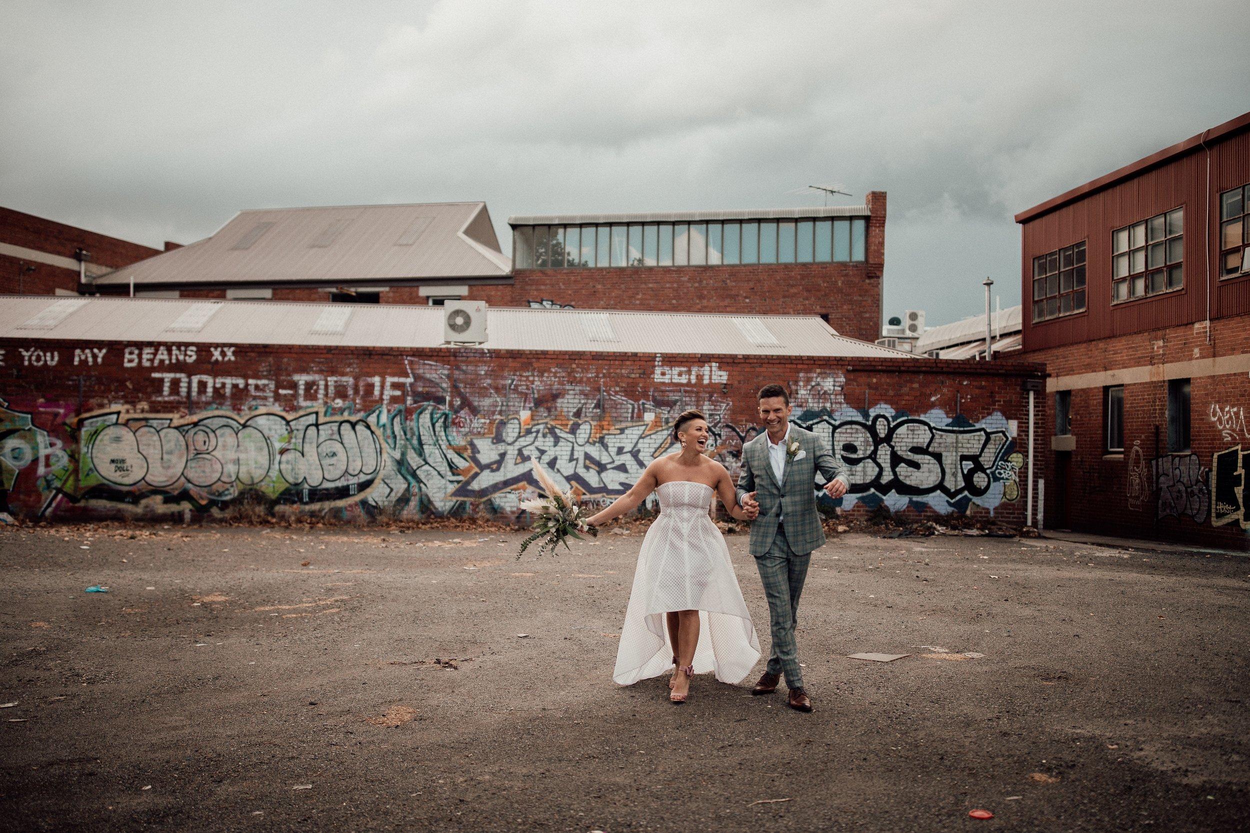 mickalathomas_puremacphotography_weddingphotographer_couplephotographer_Sheppartonphotographer_1524.jpg