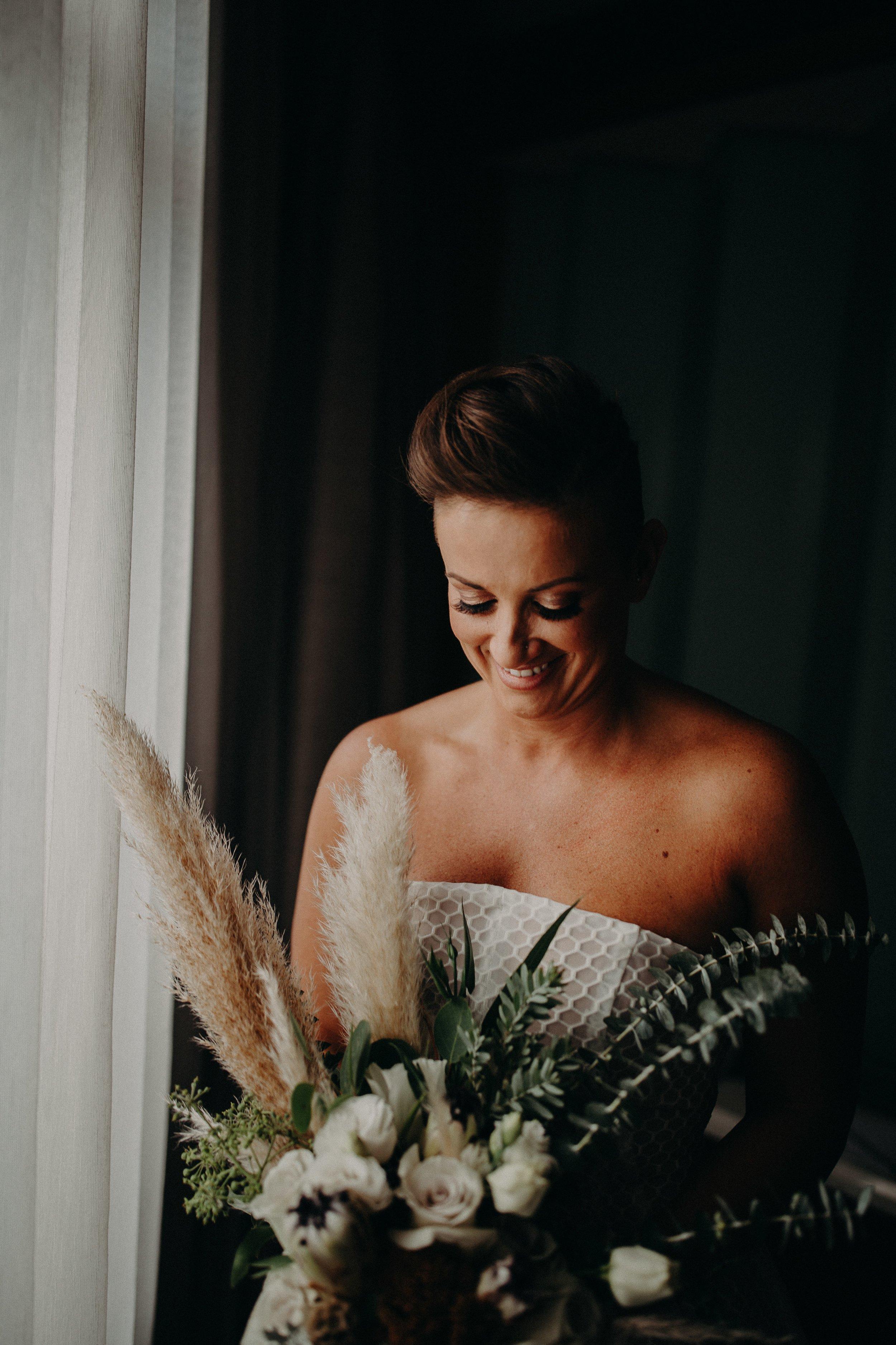 mickalathomas_puremacphotography_weddingphotographer_couplephotographer_Sheppartonphotographer_1525.jpg