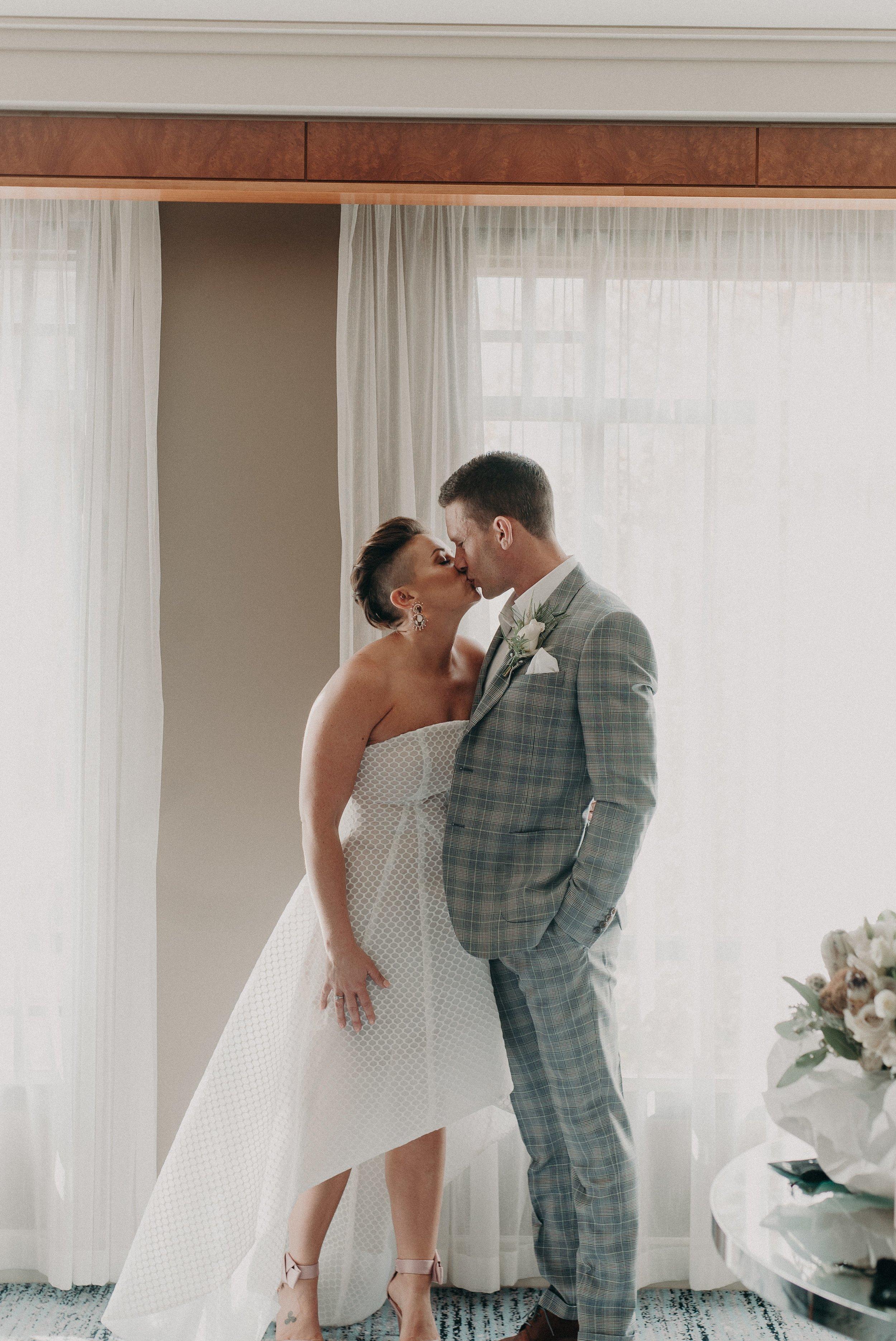 mickalathomas_puremacphotography_weddingphotographer_couplephotographer_Sheppartonphotographer_1527.jpg