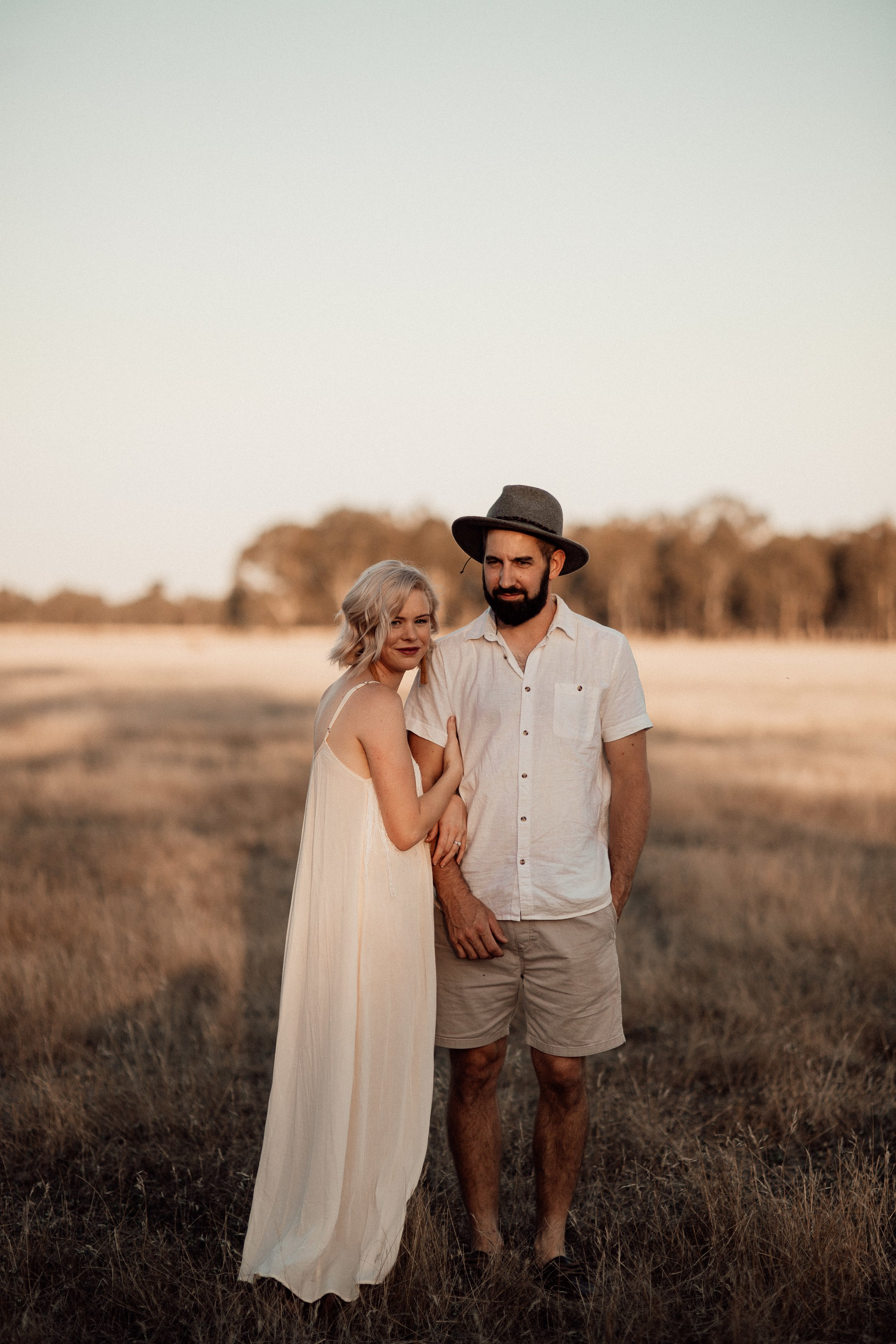 mickalathomas_puremacphotography_weddingphotographer_couplephotographer_Sheppartonphotographer_1633.jpg