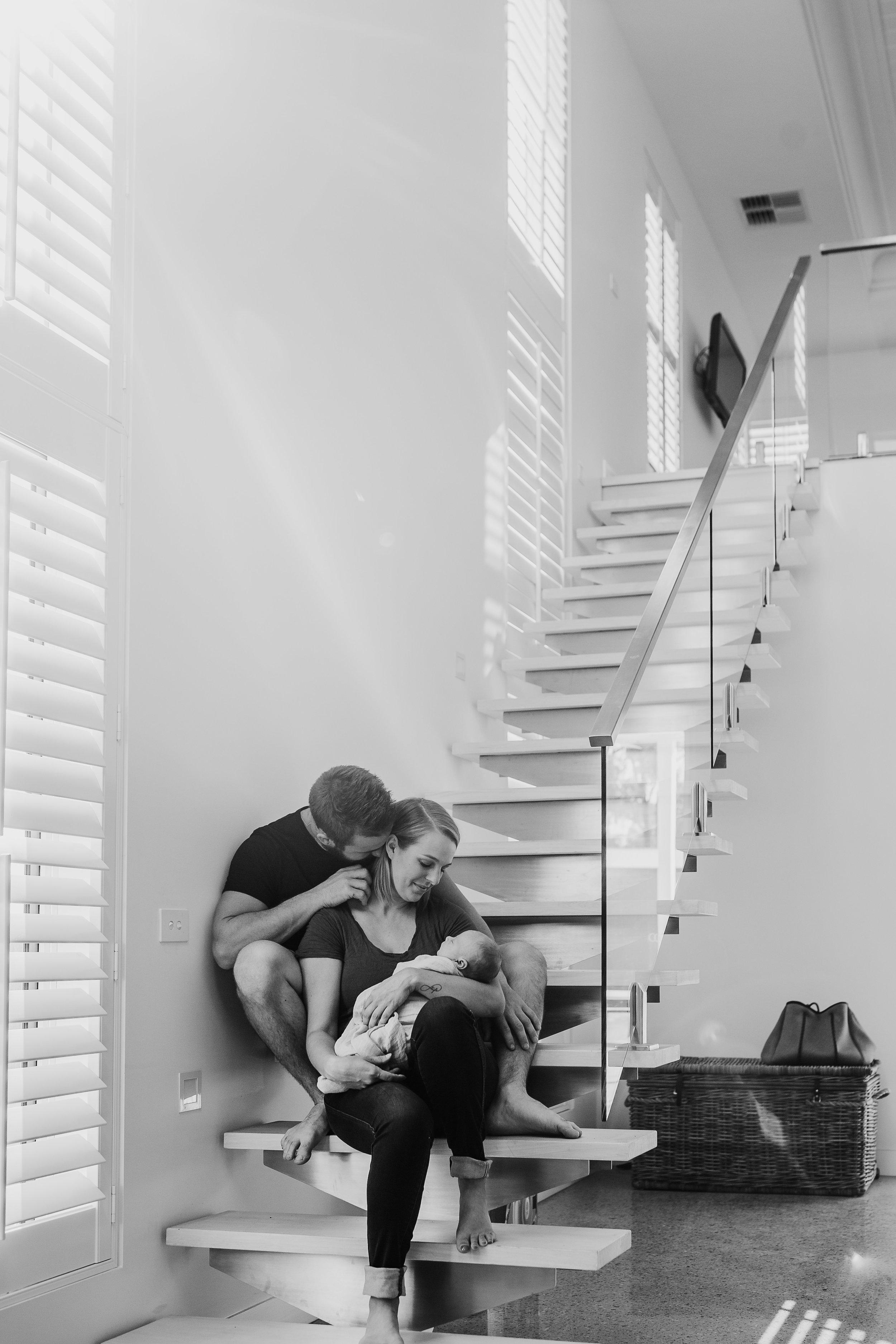 mickalathomas_puremacphotography_weddingphotographer_couplephotographer_Sheppartonphotographer_1701.jpg