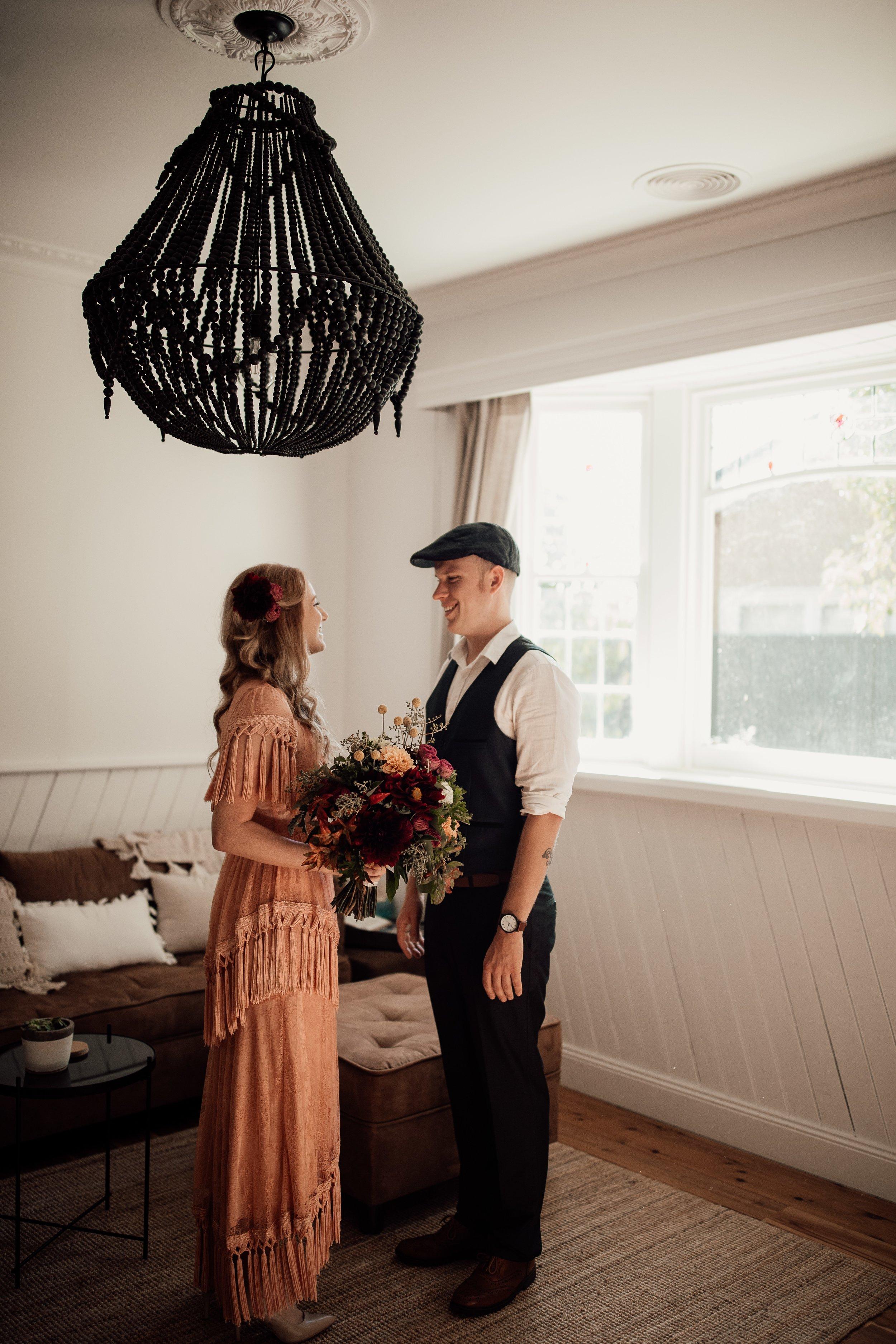 mickalathomas_puremacphotography_weddingphotographer_couplephotographer_Sheppartonphotographer_2107.jpg