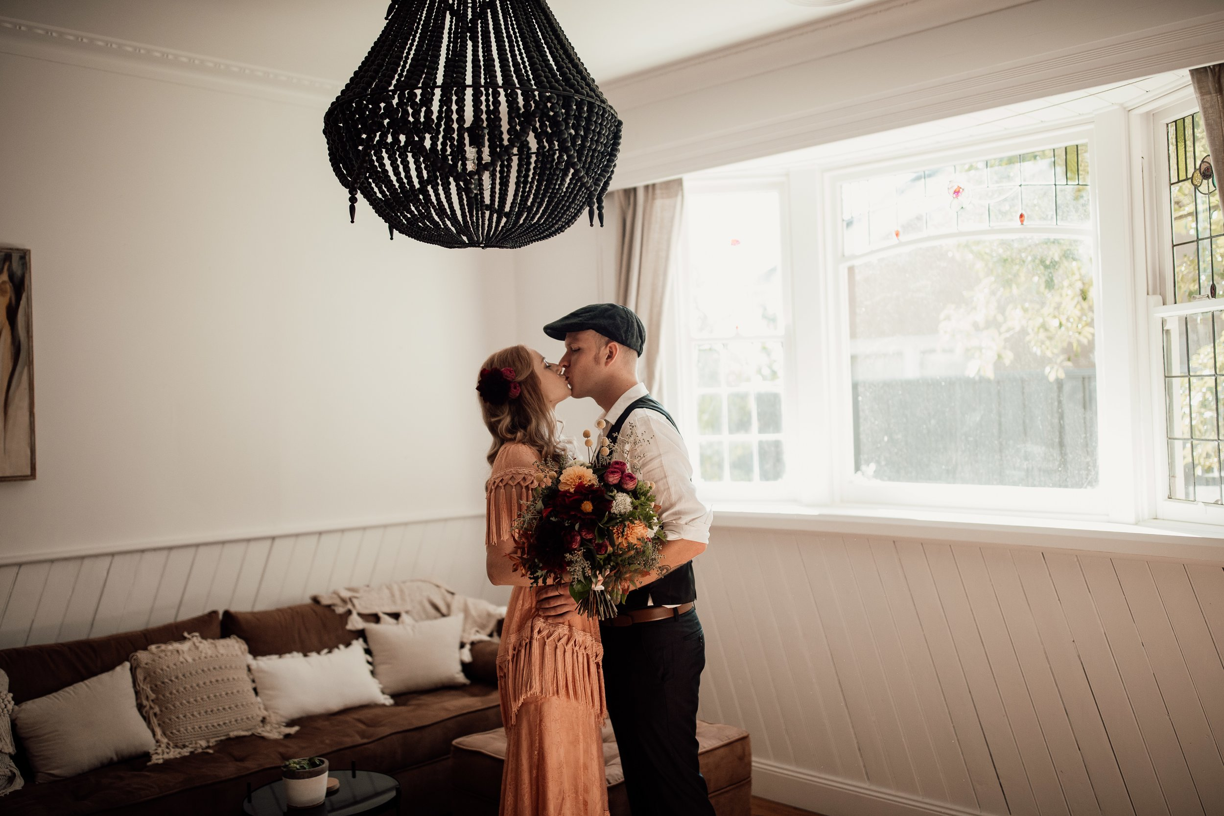 mickalathomas_puremacphotography_weddingphotographer_couplephotographer_Sheppartonphotographer_2109.jpg