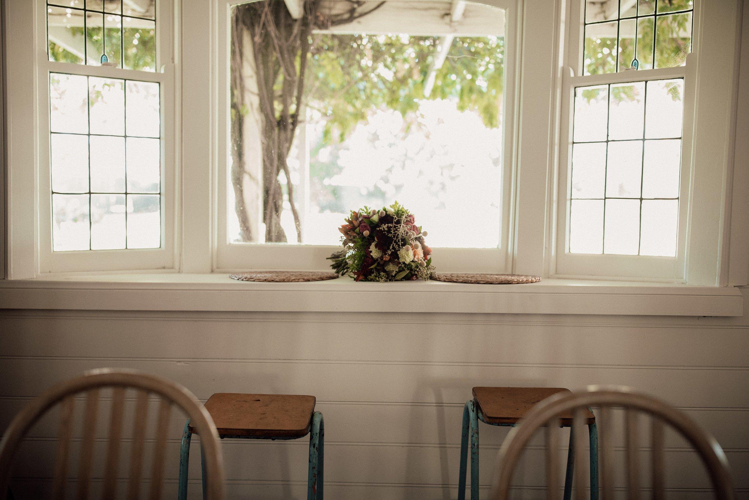 mickalathomas_puremacphotography_weddingphotographer_couplephotographer_Sheppartonphotographer_2116.jpg