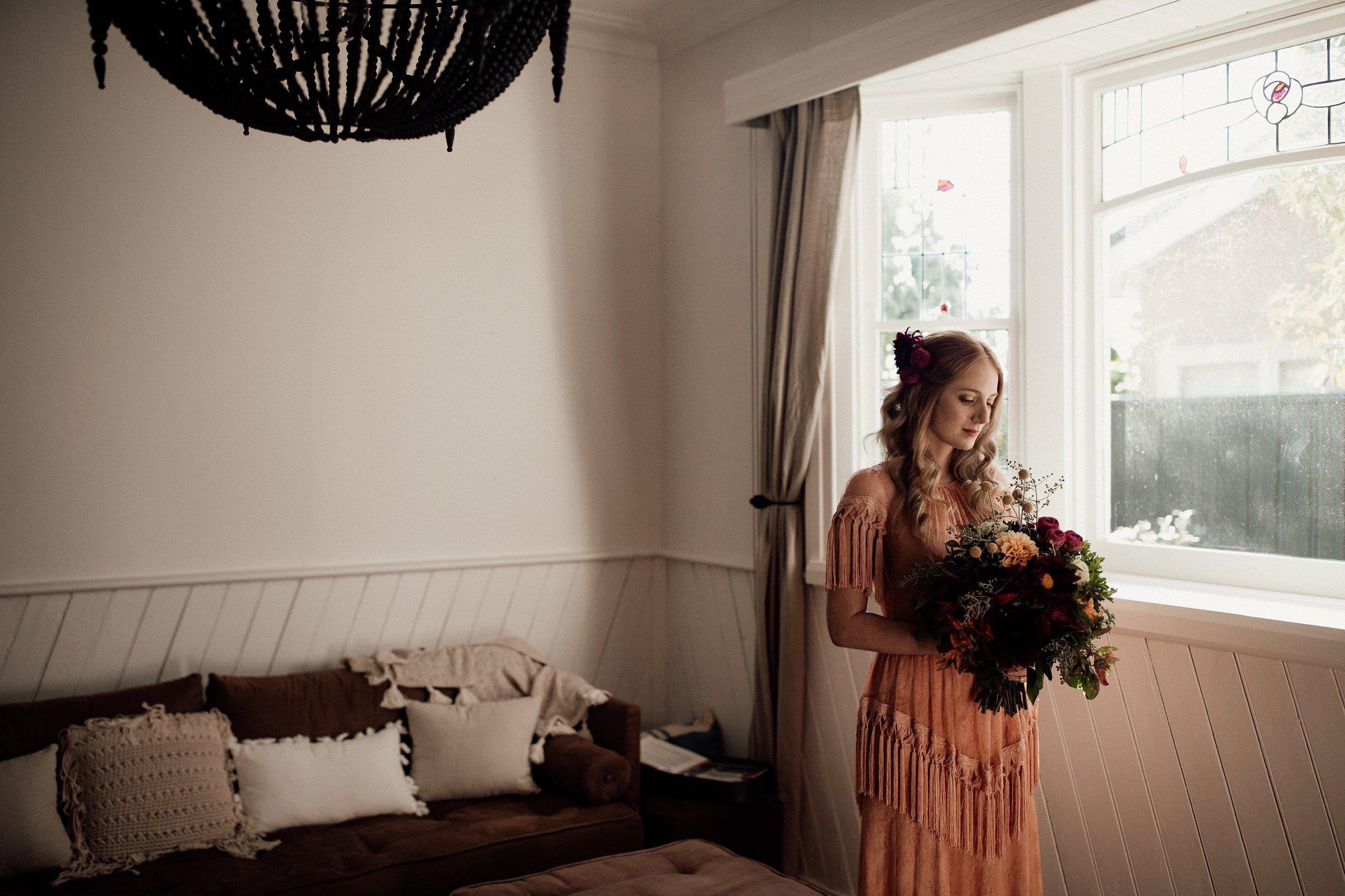 mickalathomas_puremacphotography_weddingphotographer_couplephotographer_Sheppartonphotographer_2118.jpg