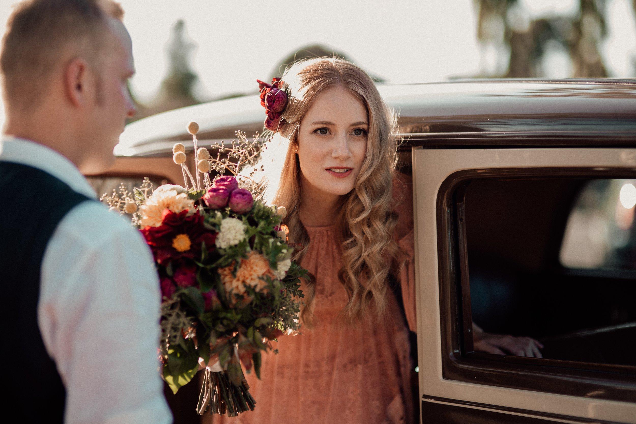 mickalathomas_puremacphotography_weddingphotographer_couplephotographer_Sheppartonphotographer_2129.jpg