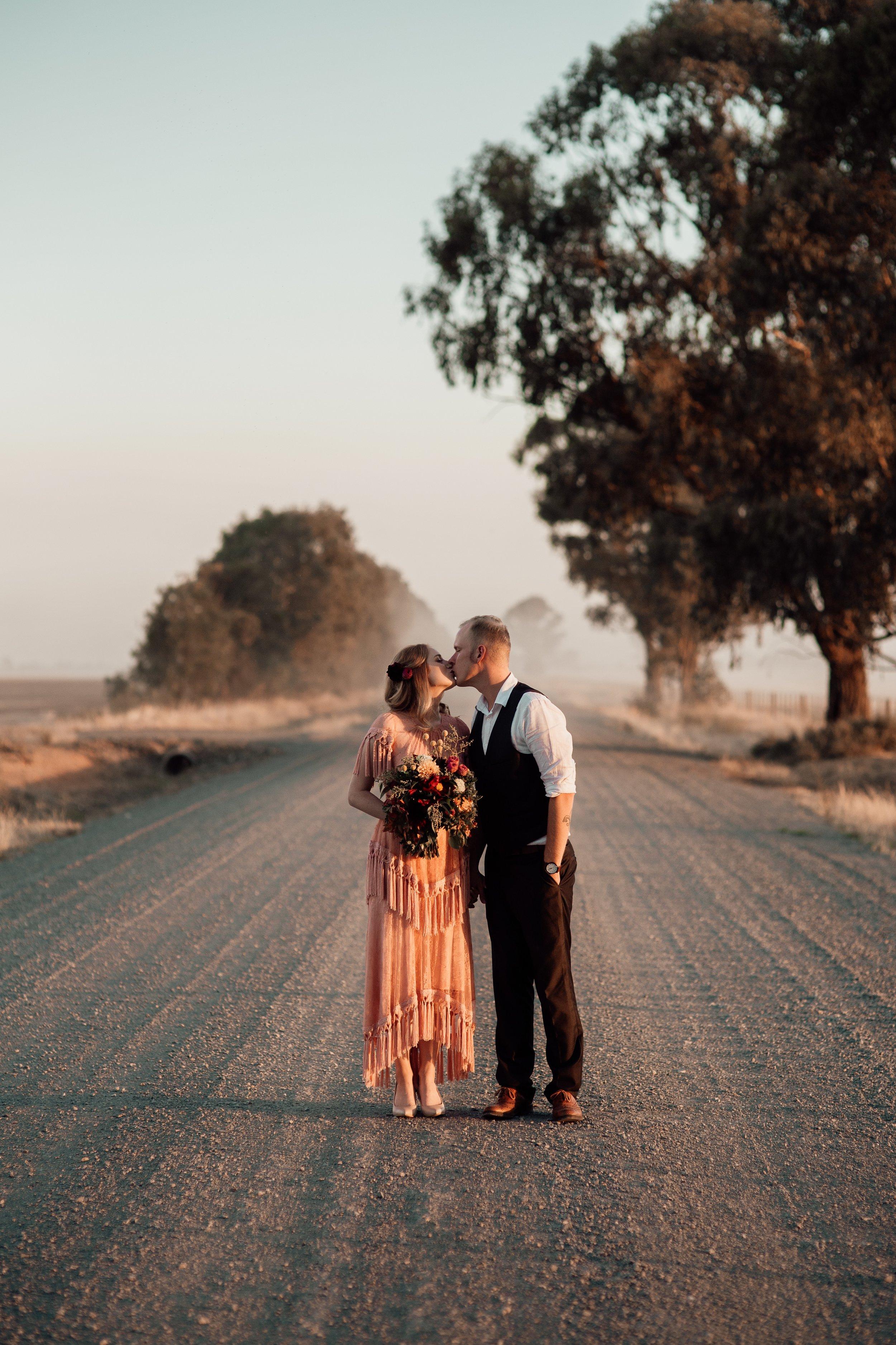 mickalathomas_puremacphotography_weddingphotographer_couplephotographer_Sheppartonphotographer_2148.jpg