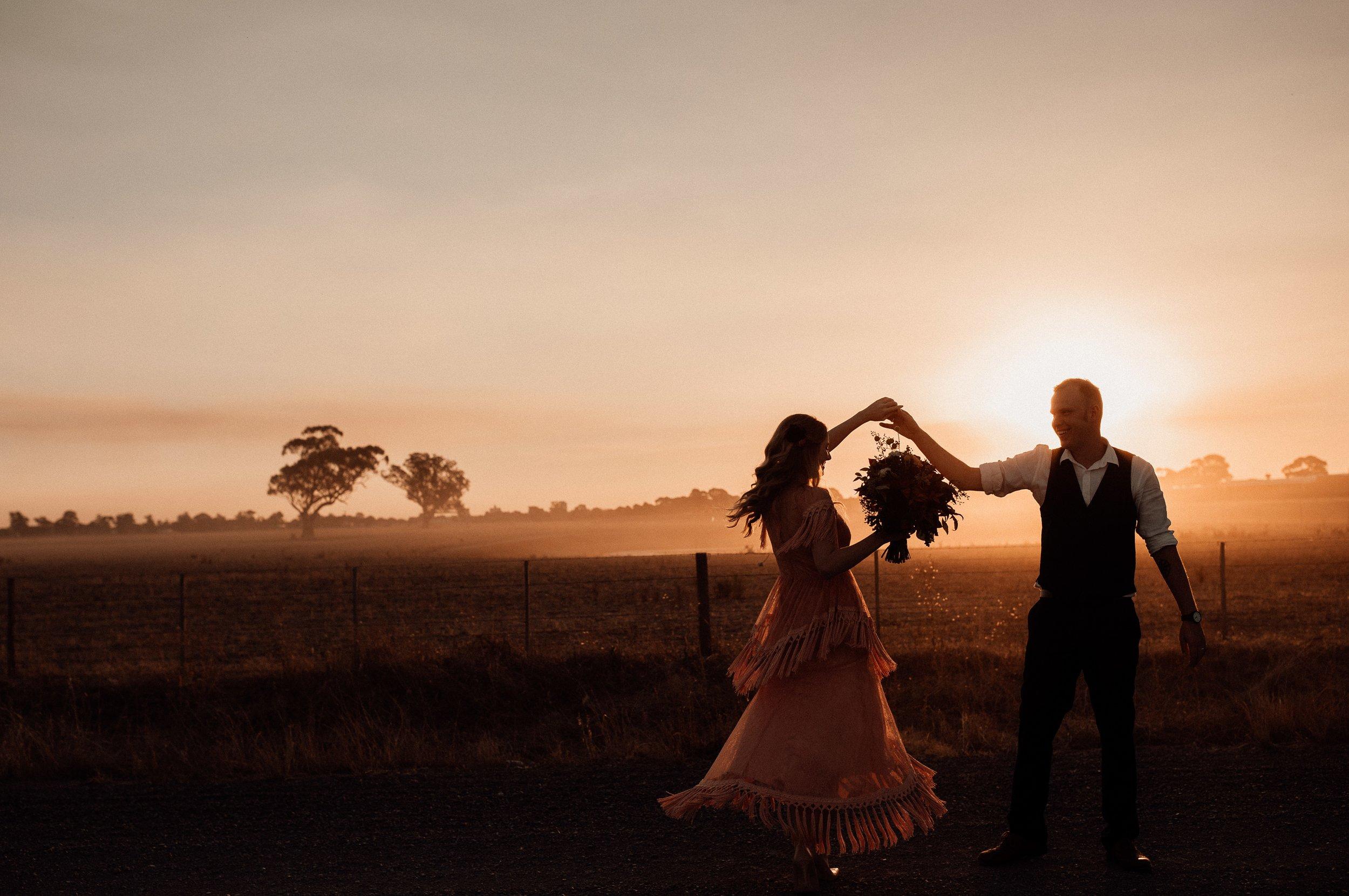 mickalathomas_puremacphotography_weddingphotographer_couplephotographer_Sheppartonphotographer_2150.jpg