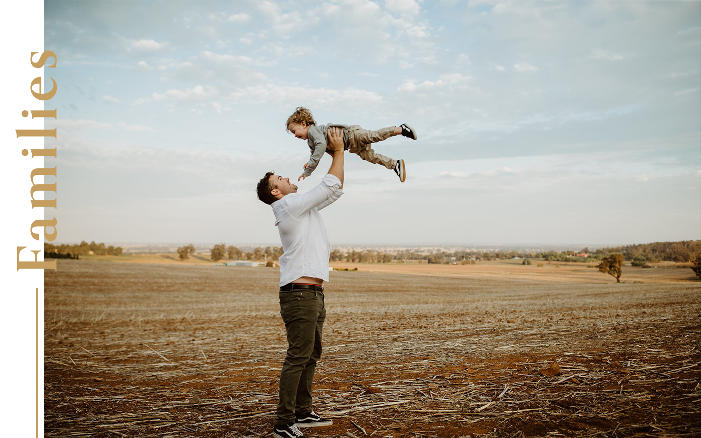 Package Two - investment $62560-90 minutesIn-home or outside location ( Families + Newborn )30 fully edited photos delivered via an online gallery (high resolution & web friendly size)Upgrade package for 30+ images for an additional $125