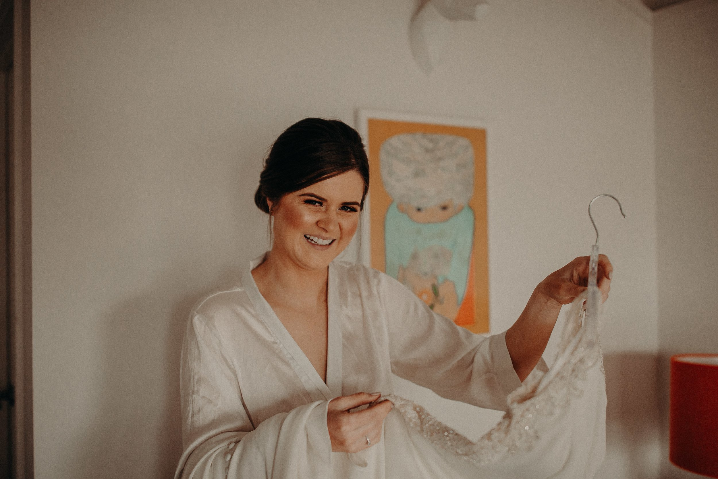 mickalathomas_puremacphotography_weddingphotographer_couplephotographer_Sheppartonphotographer_2484.jpg