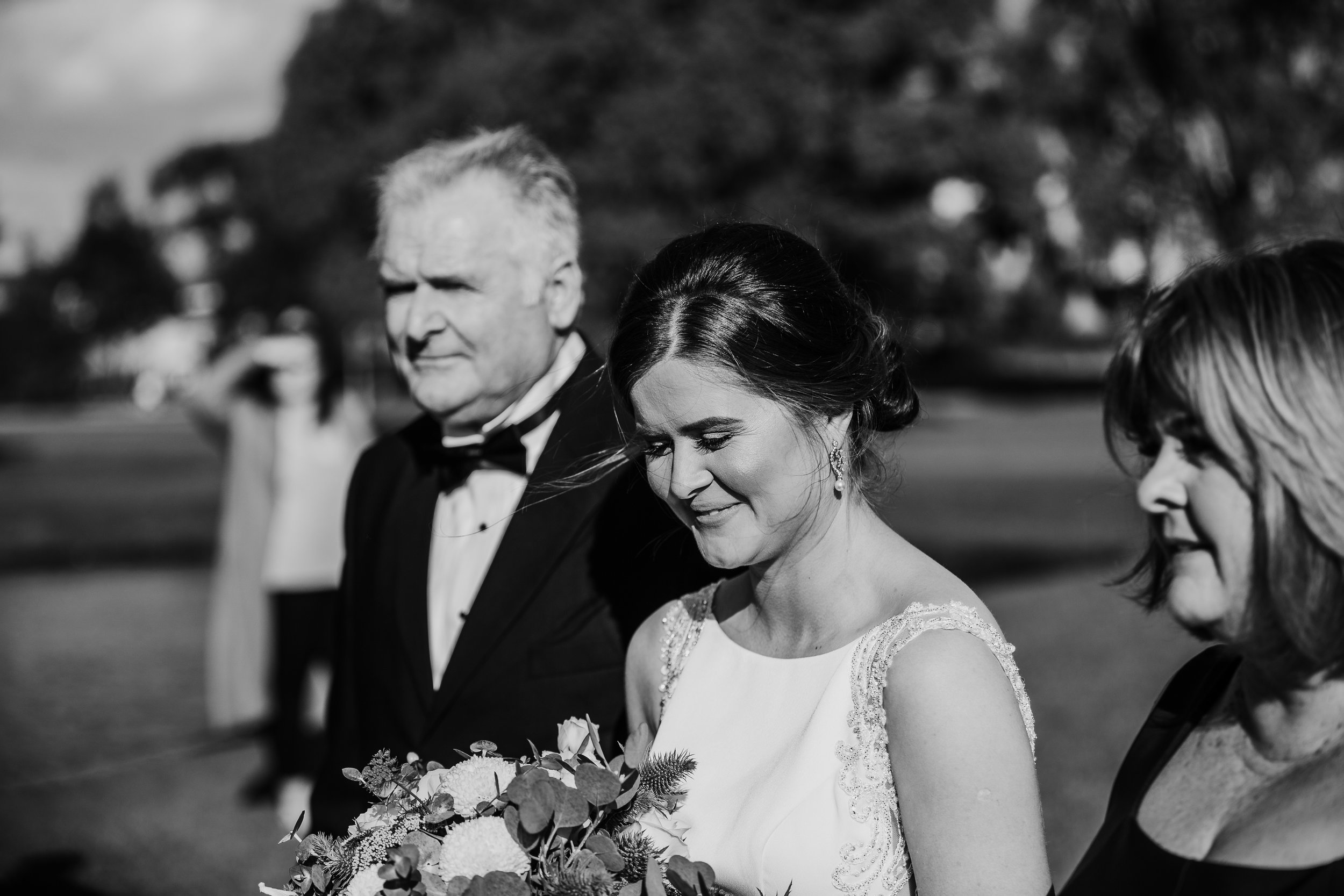 mickalathomas_puremacphotography_weddingphotographer_couplephotographer_Sheppartonphotographer_2532.jpg