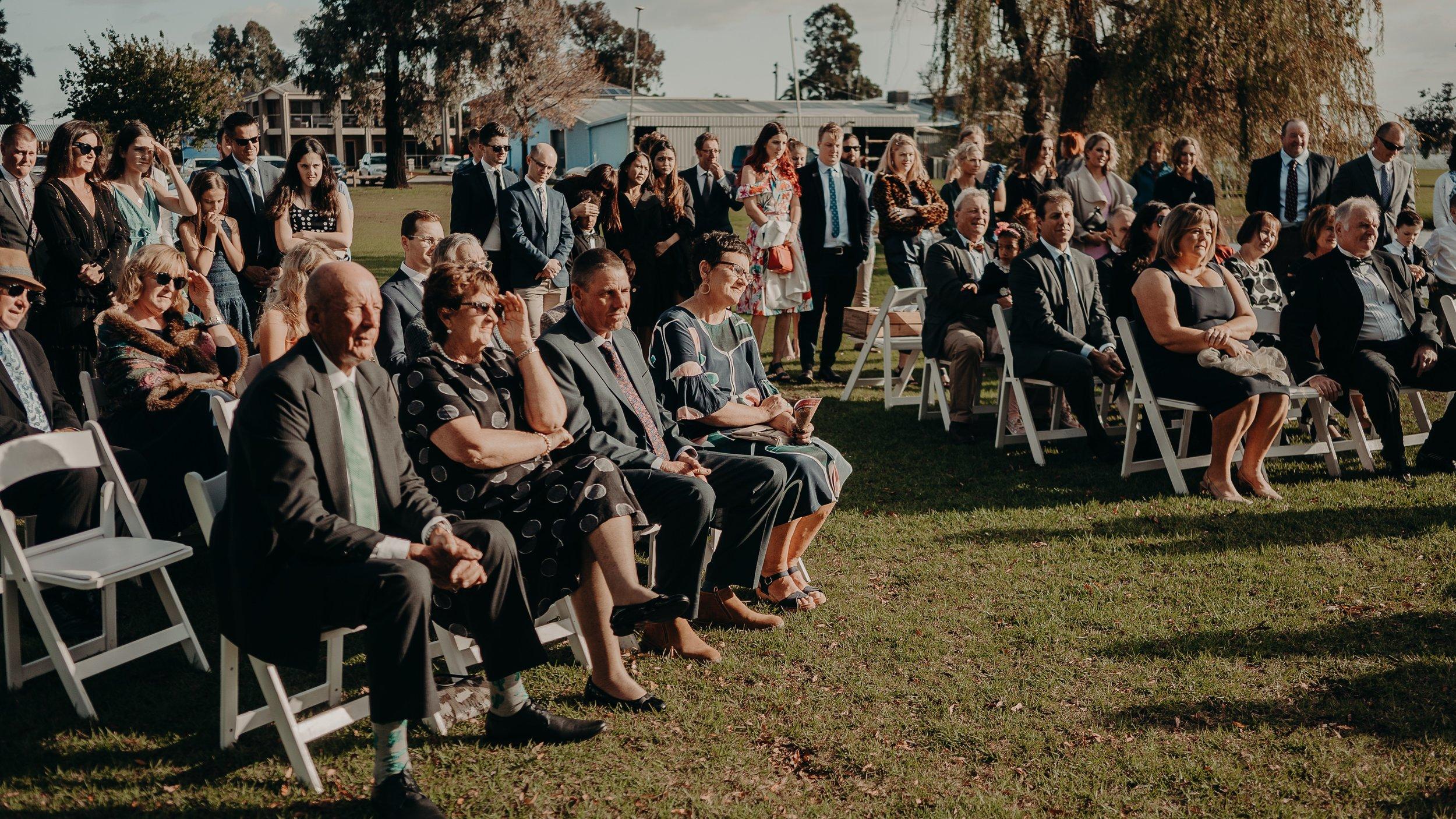 mickalathomas_puremacphotography_weddingphotographer_couplephotographer_Sheppartonphotographer_2539.jpg
