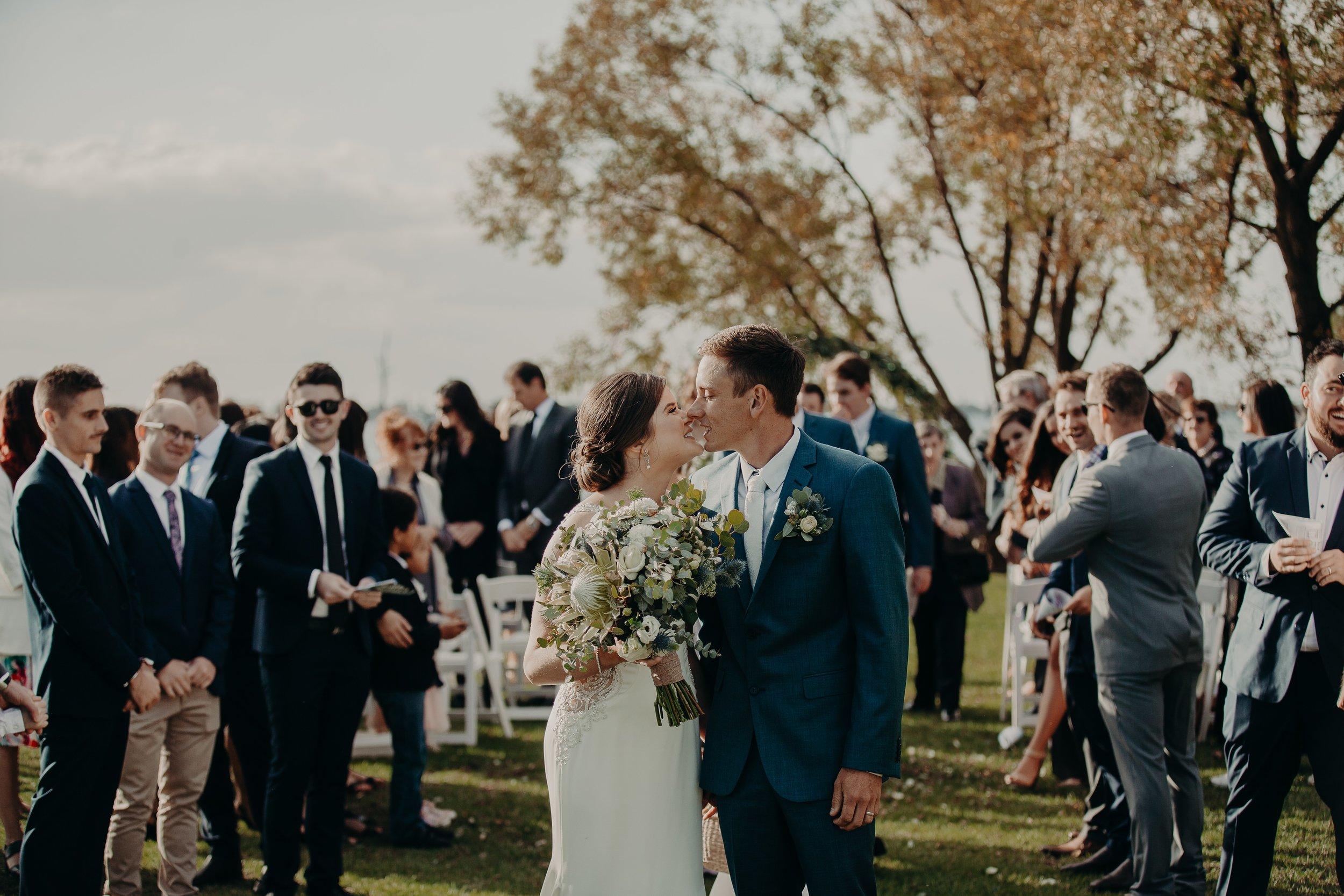 mickalathomas_puremacphotography_weddingphotographer_couplephotographer_Sheppartonphotographer_2546.jpg