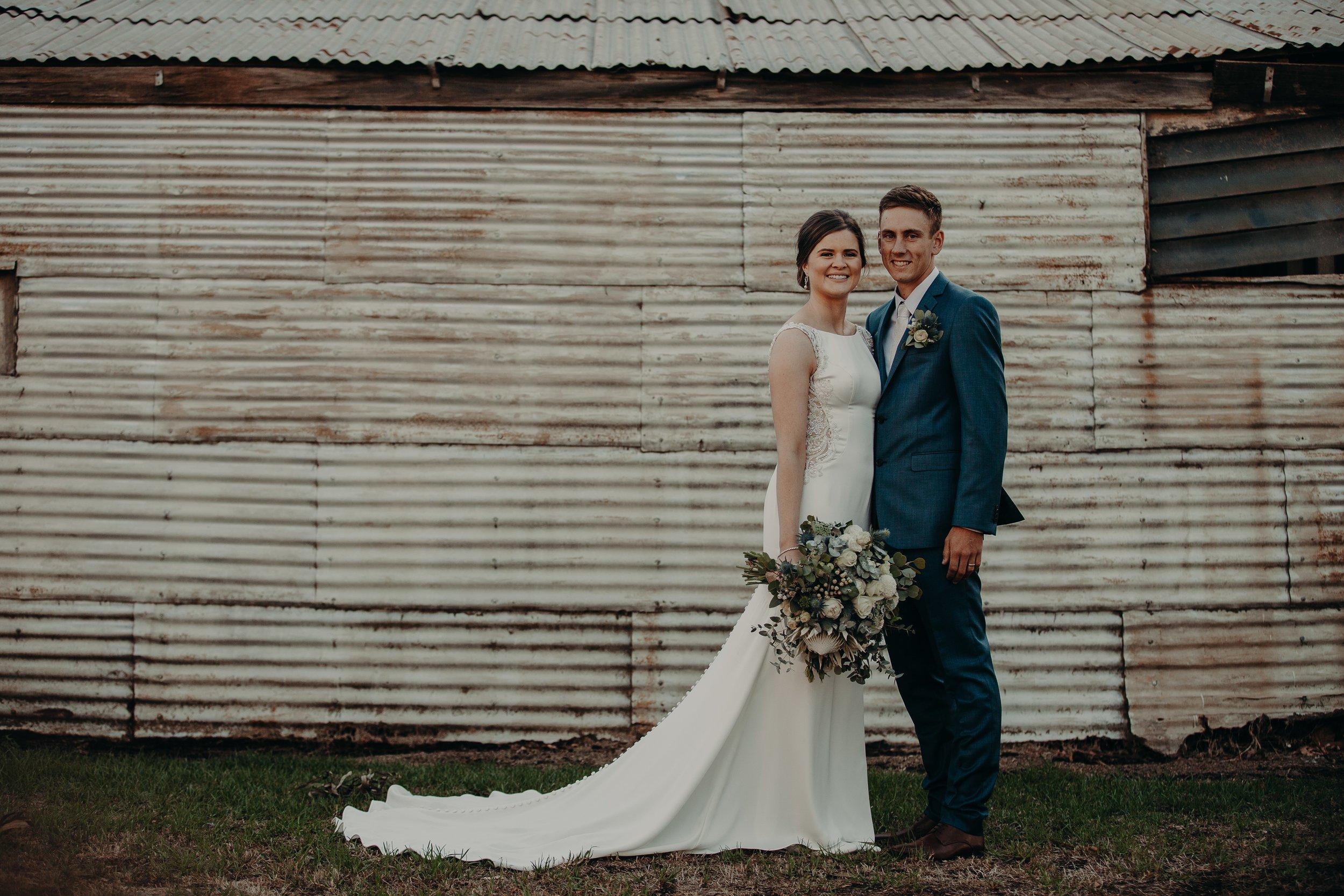 mickalathomas_puremacphotography_weddingphotographer_couplephotographer_Sheppartonphotographer_2551.jpg