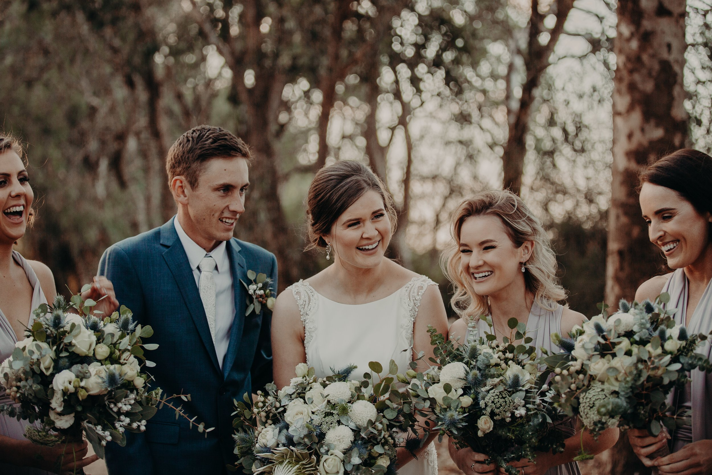 mickalathomas_puremacphotography_weddingphotographer_couplephotographer_Sheppartonphotographer_2553.jpg