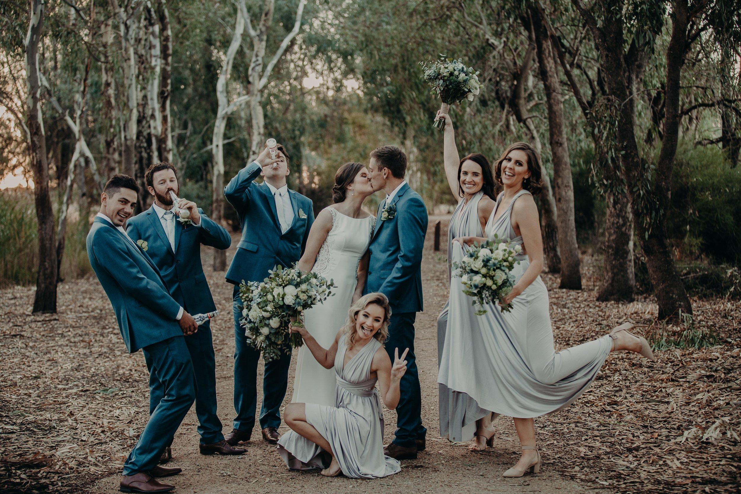 mickalathomas_puremacphotography_weddingphotographer_couplephotographer_Sheppartonphotographer_2557.jpg