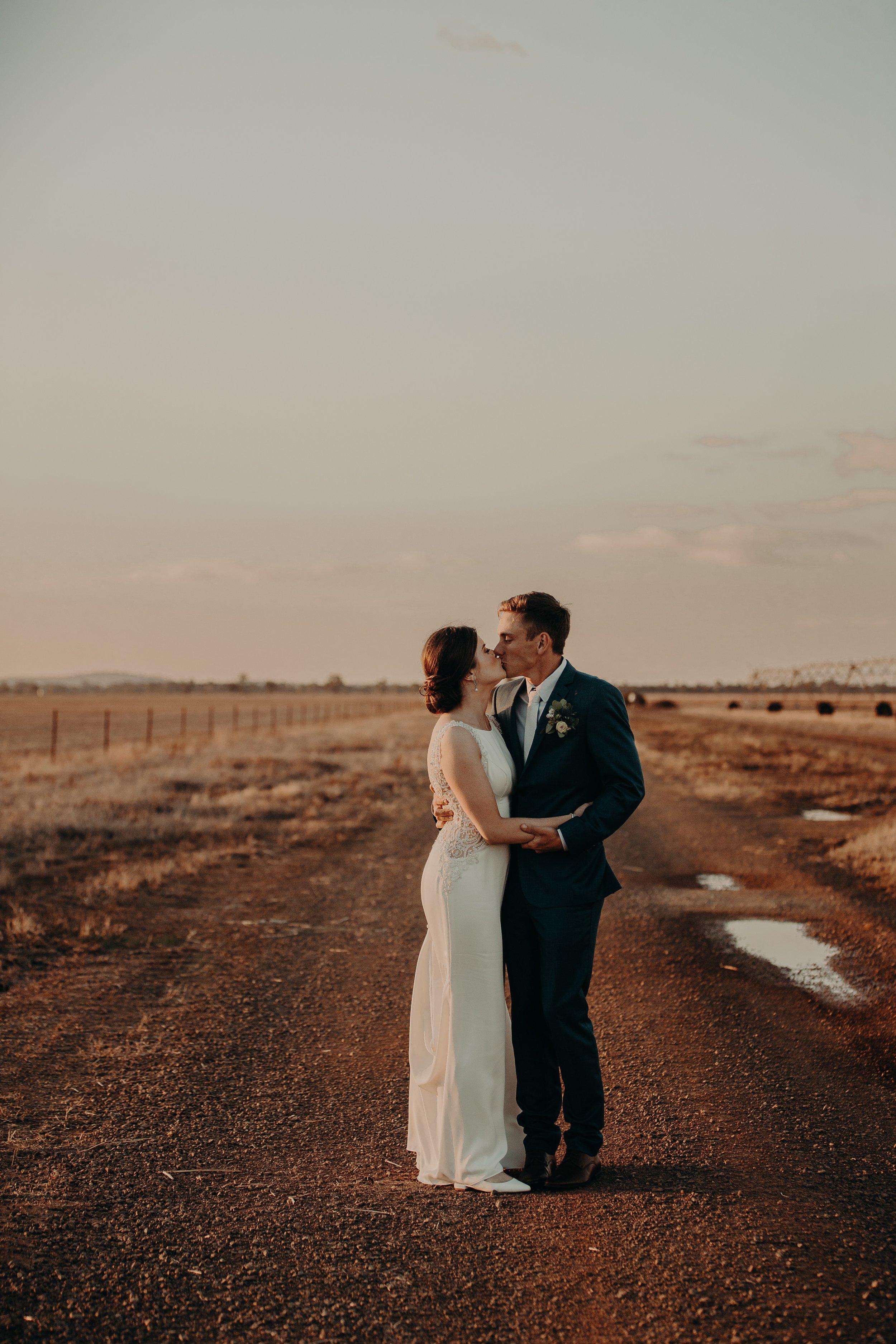 mickalathomas_puremacphotography_weddingphotographer_couplephotographer_Sheppartonphotographer_2564.jpg