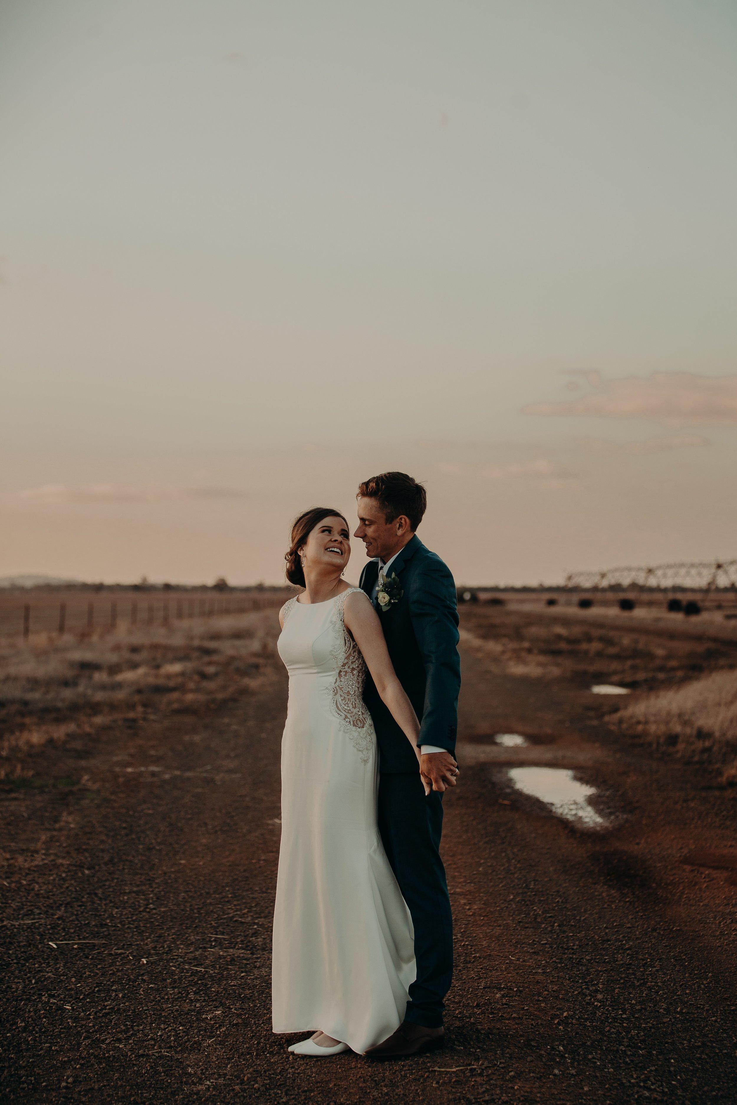 mickalathomas_puremacphotography_weddingphotographer_couplephotographer_Sheppartonphotographer_2566.jpg