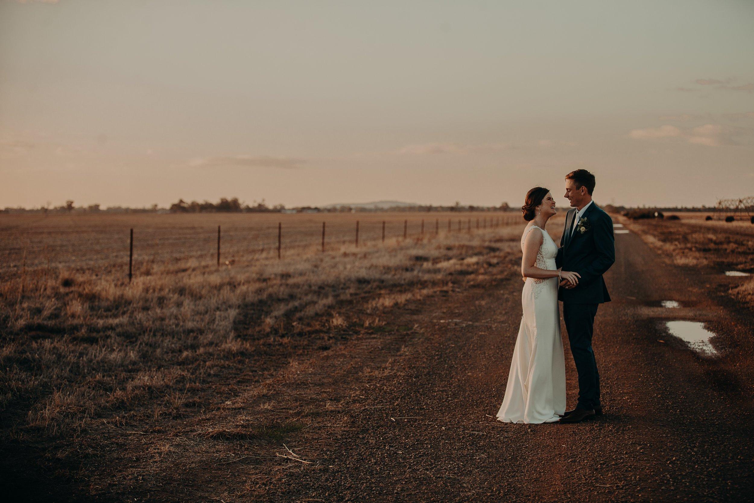 mickalathomas_puremacphotography_weddingphotographer_couplephotographer_Sheppartonphotographer_2565.jpg