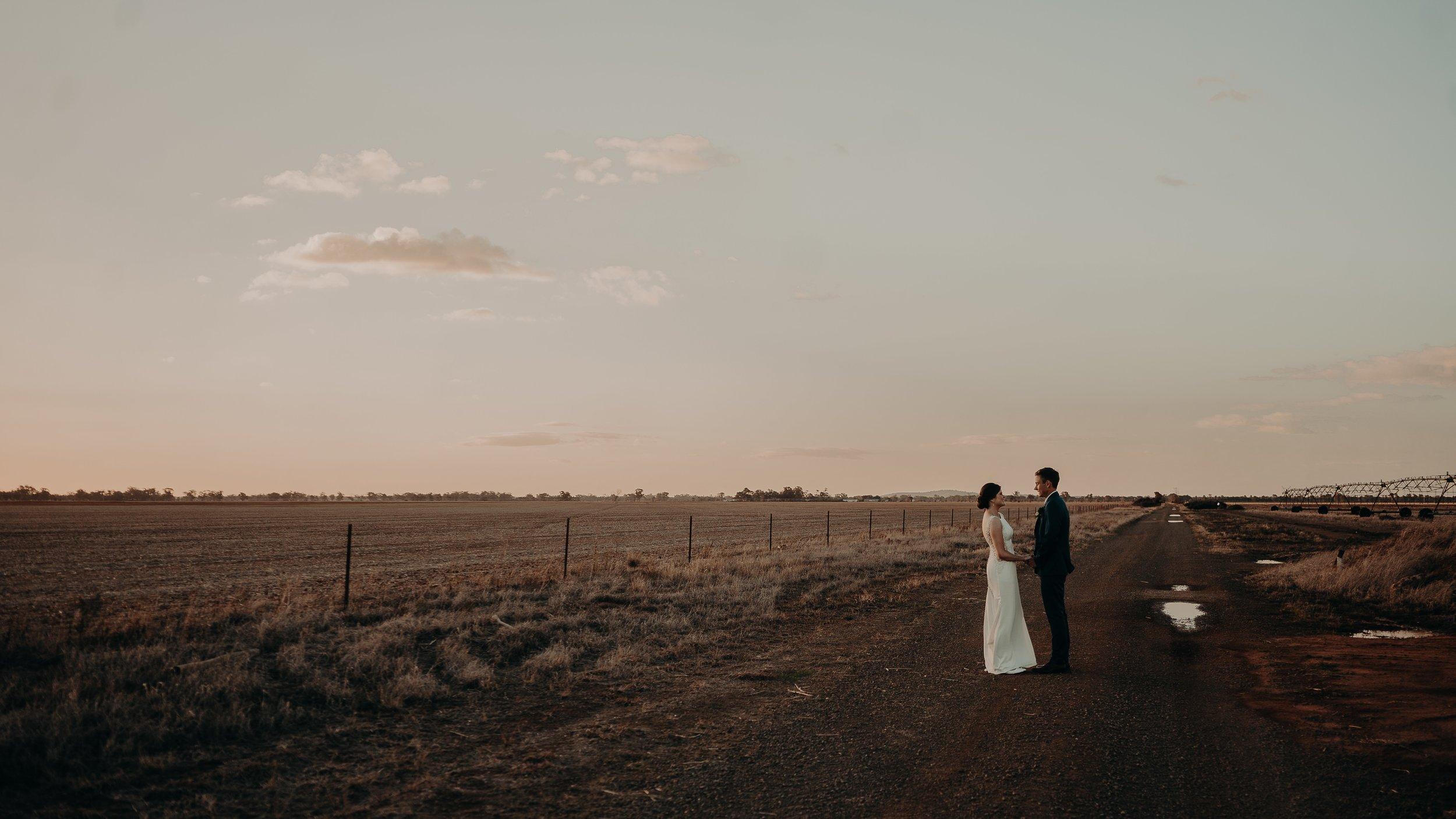 mickalathomas_puremacphotography_weddingphotographer_couplephotographer_Sheppartonphotographer_2569.jpg
