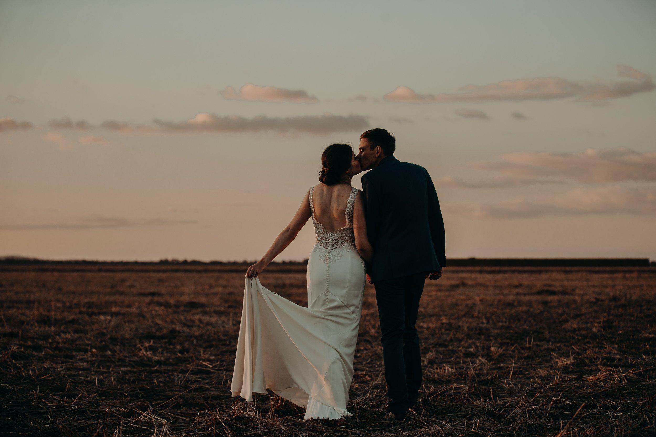 mickalathomas_puremacphotography_weddingphotographer_couplephotographer_Sheppartonphotographer_2572.jpg