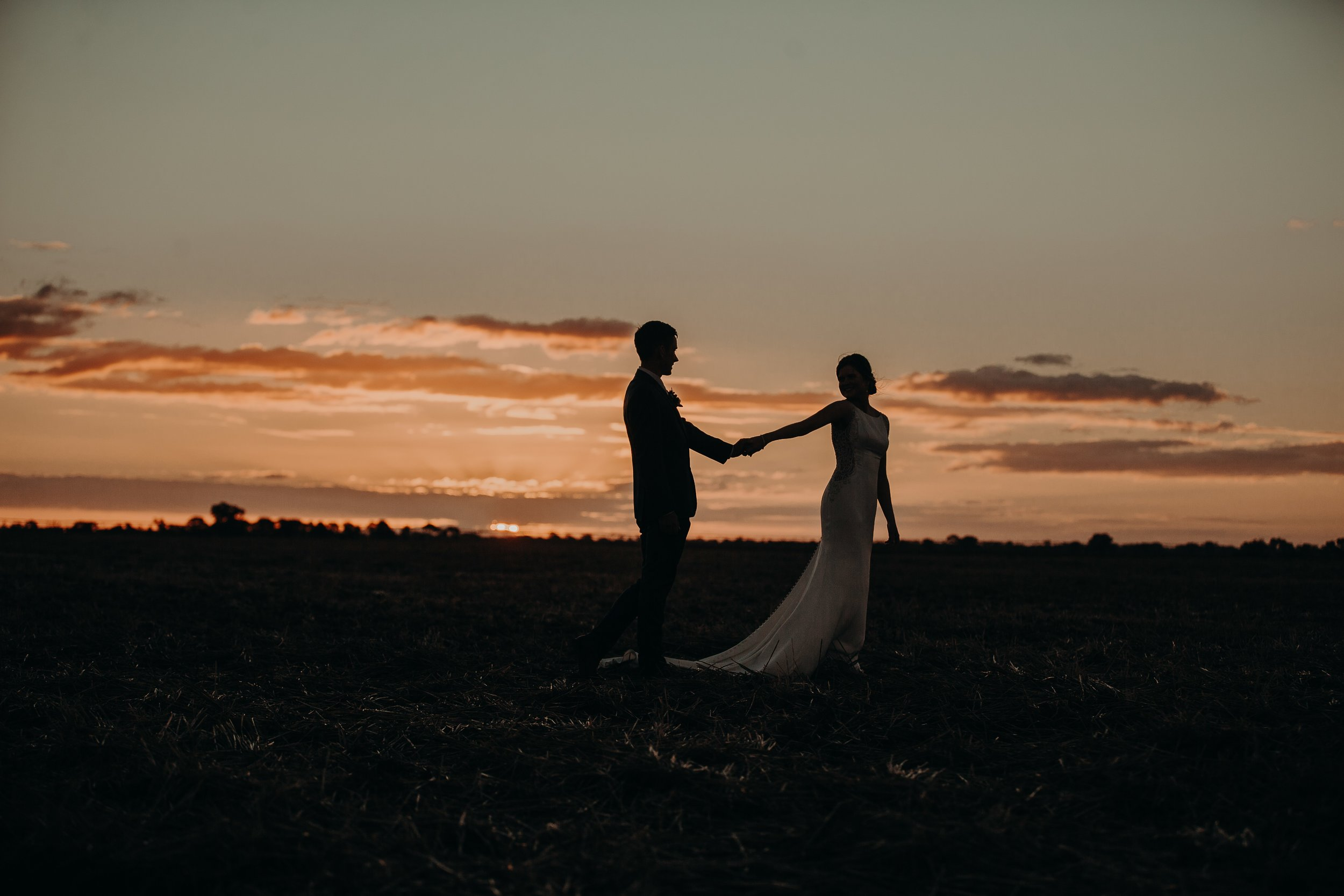 mickalathomas_puremacphotography_weddingphotographer_couplephotographer_Sheppartonphotographer_2576.jpg