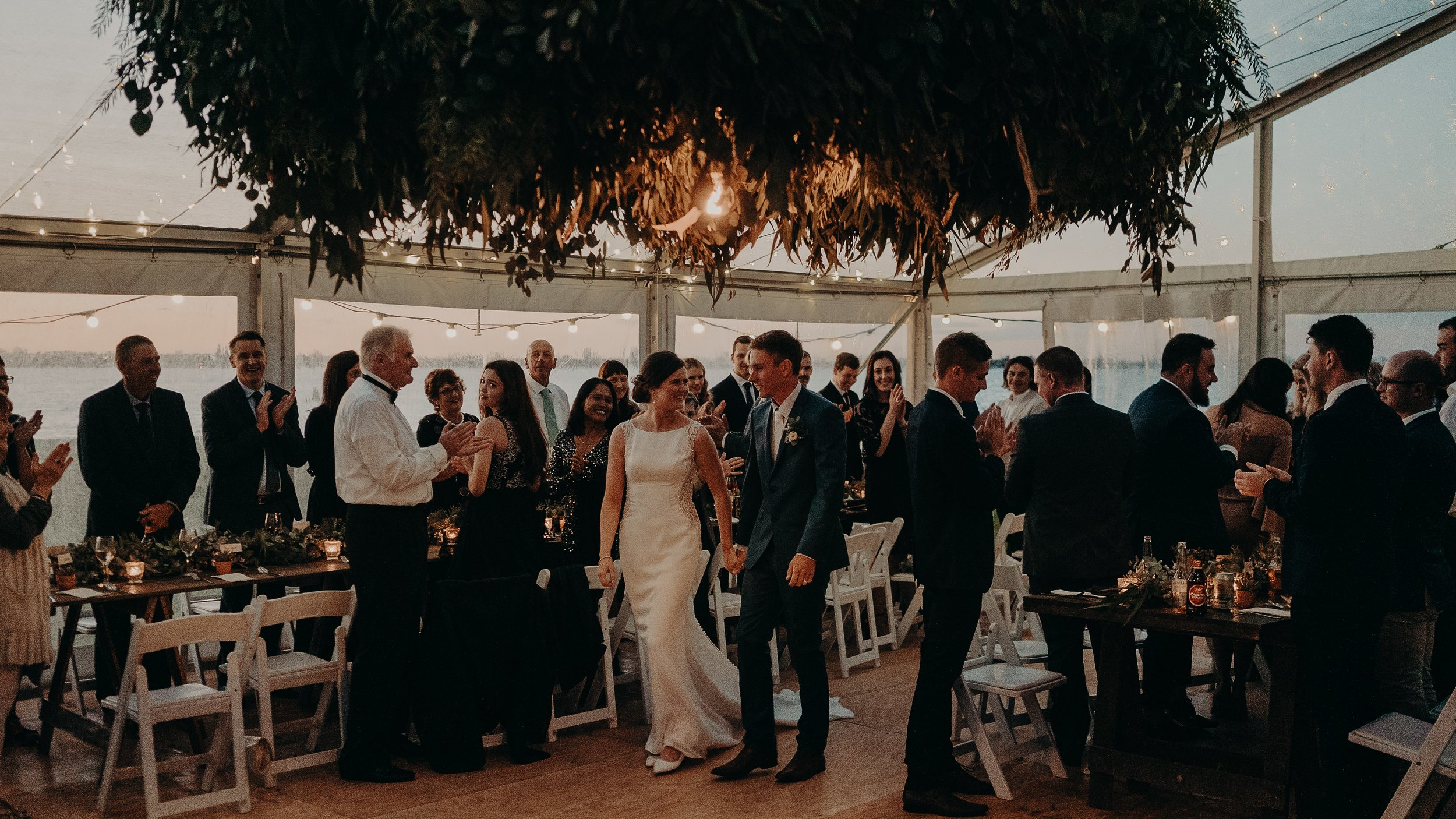 mickalathomas_puremacphotography_weddingphotographer_couplephotographer_Sheppartonphotographer_2587.jpg