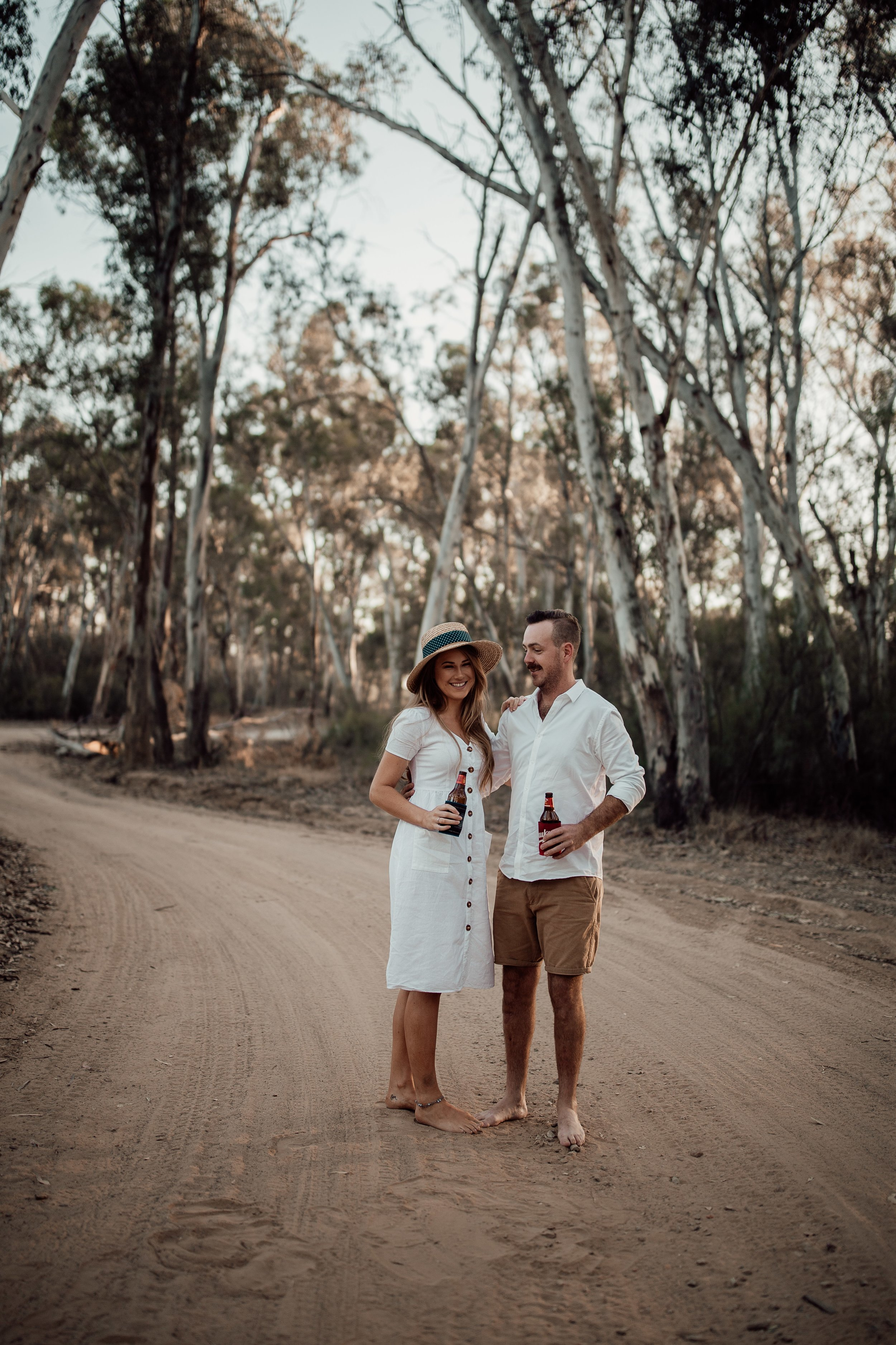 mickalathomas_puremacphotography_weddingphotographer_couplephotographer_Sheppartonphotographer_2806.jpg