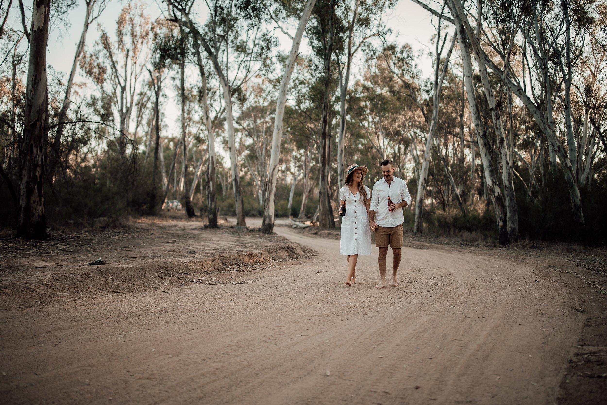 mickalathomas_puremacphotography_weddingphotographer_couplephotographer_Sheppartonphotographer_2807.jpg