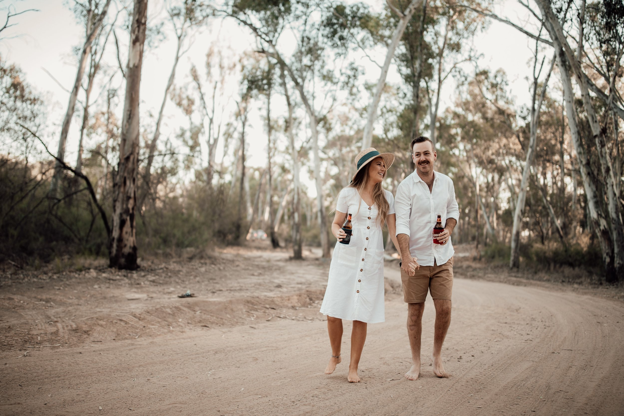 mickalathomas_puremacphotography_weddingphotographer_couplephotographer_Sheppartonphotographer_2808.jpg