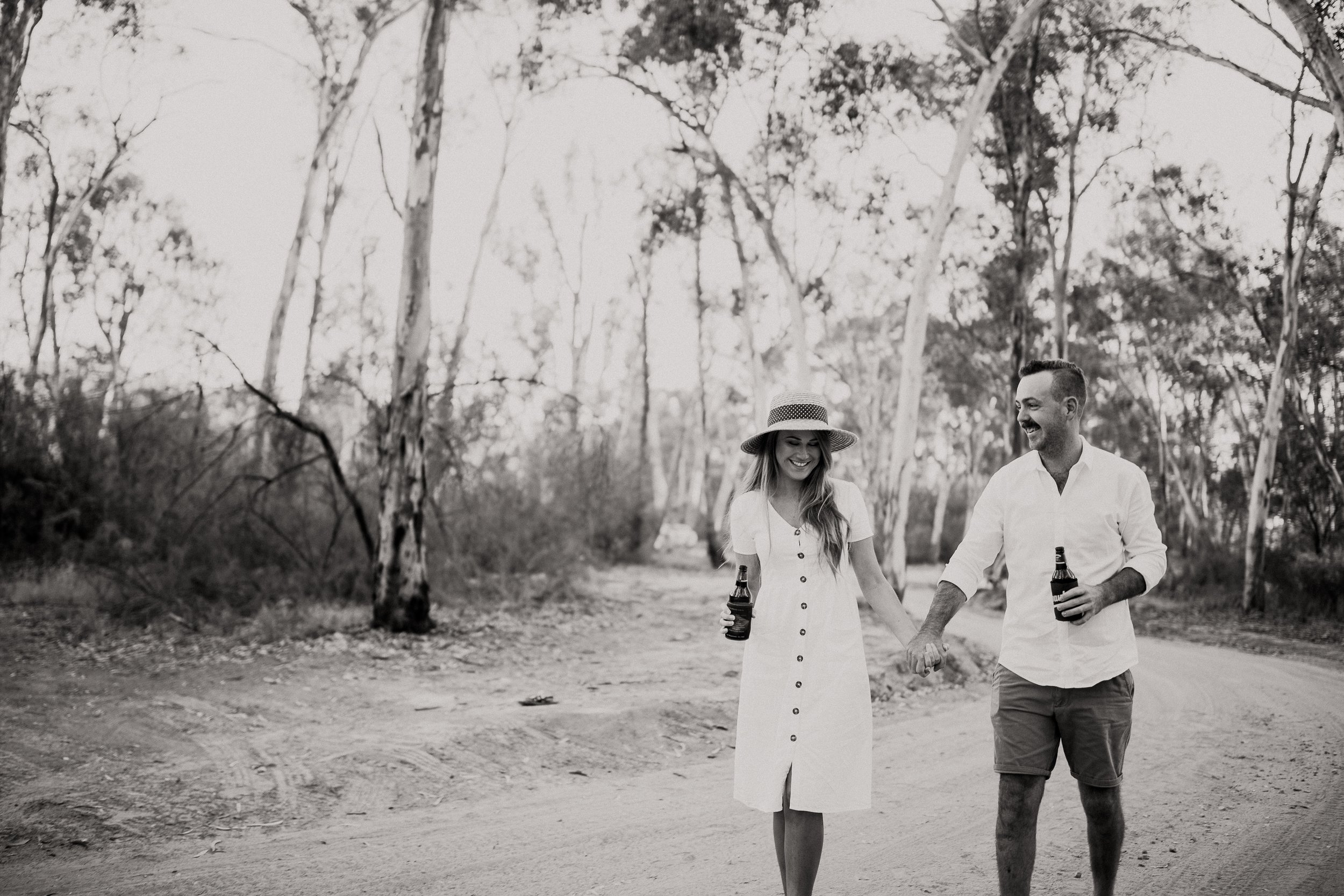 mickalathomas_puremacphotography_weddingphotographer_couplephotographer_Sheppartonphotographer_2809.jpg