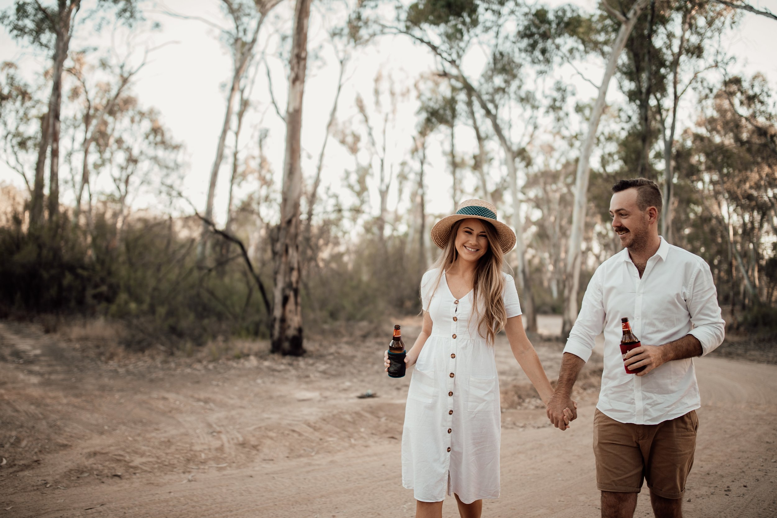 mickalathomas_puremacphotography_weddingphotographer_couplephotographer_Sheppartonphotographer_2811.jpg