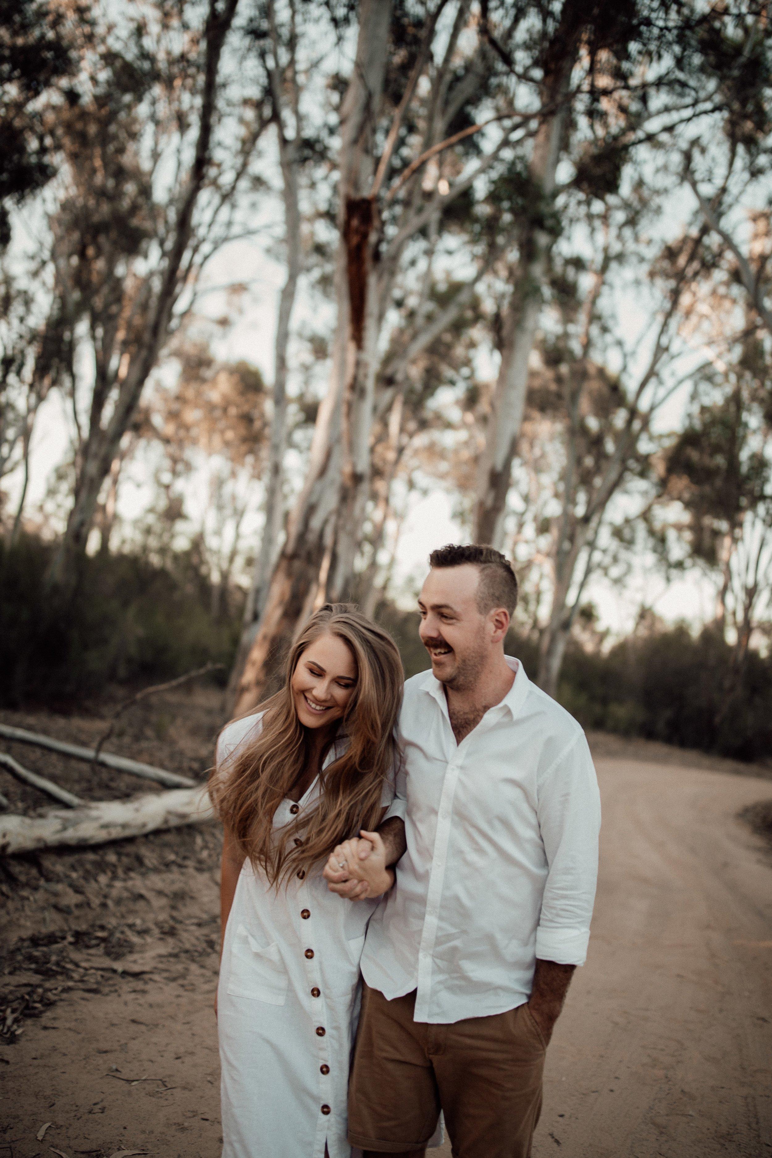 mickalathomas_puremacphotography_weddingphotographer_couplephotographer_Sheppartonphotographer_2817.jpg