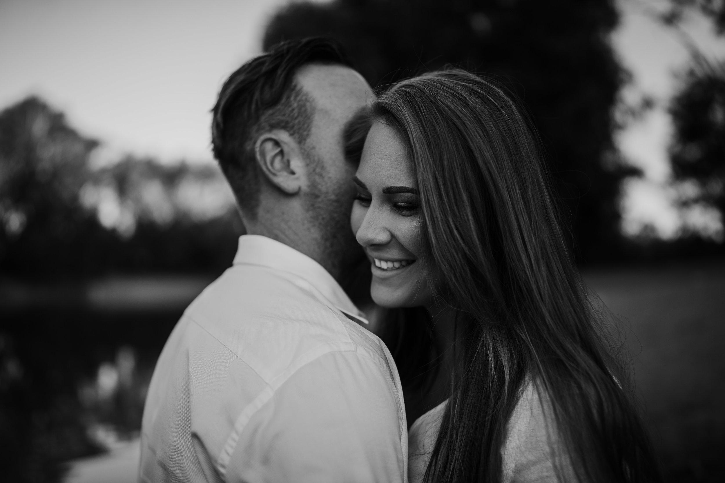 mickalathomas_puremacphotography_weddingphotographer_couplephotographer_Sheppartonphotographer_2831.jpg