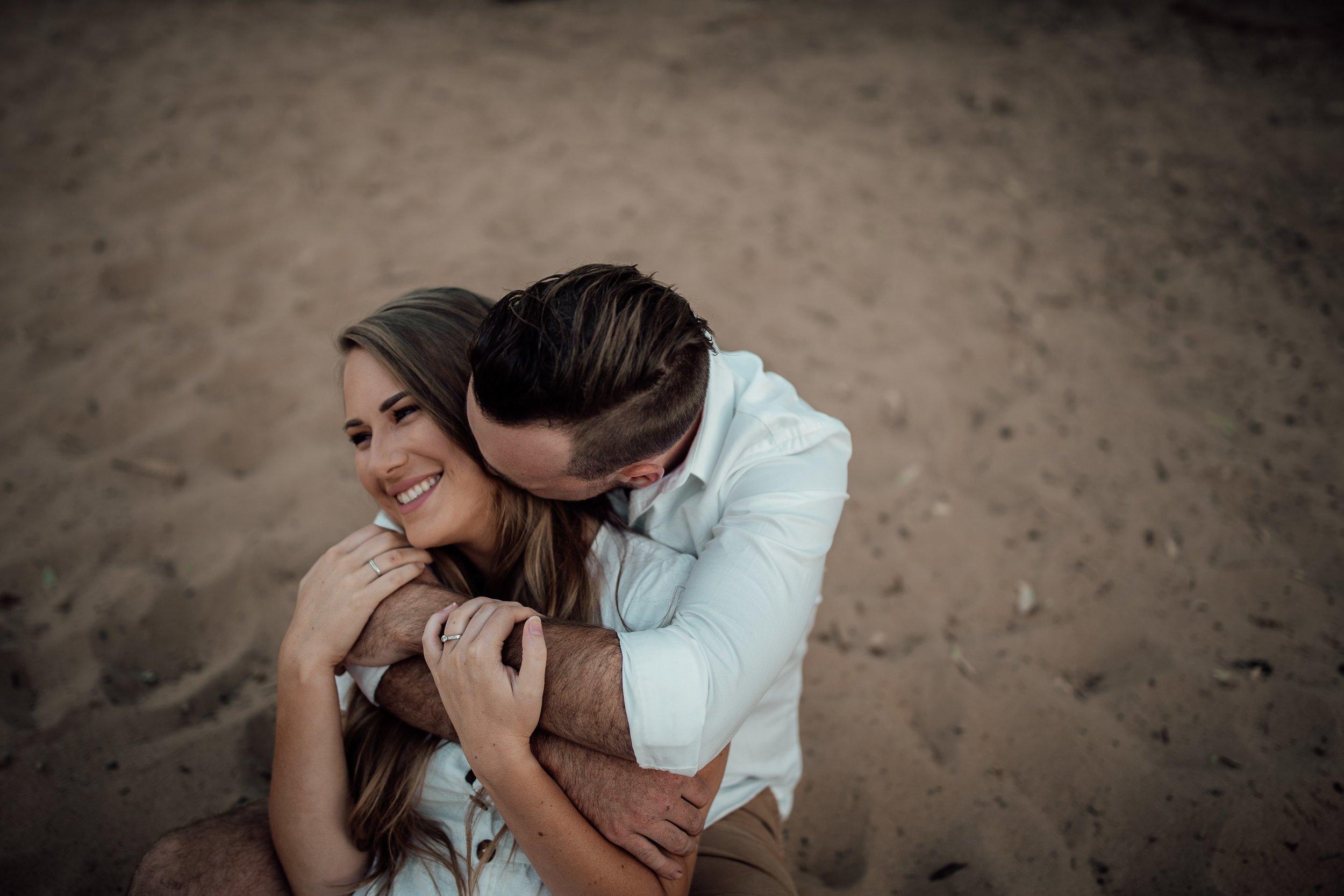 mickalathomas_puremacphotography_weddingphotographer_couplephotographer_Sheppartonphotographer_2858.jpg