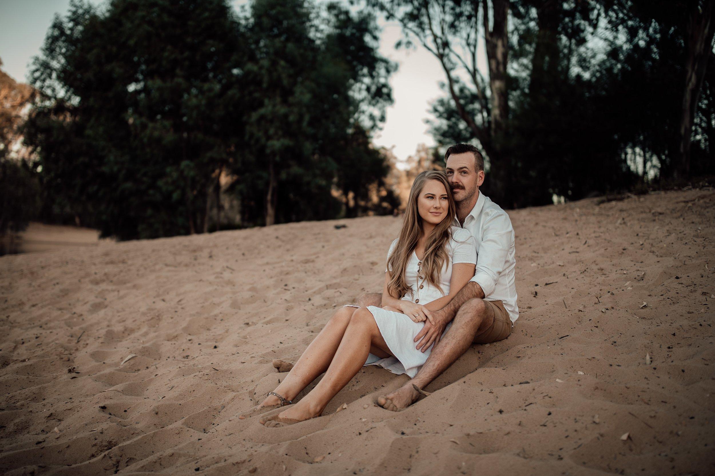 mickalathomas_puremacphotography_weddingphotographer_couplephotographer_Sheppartonphotographer_2859.jpg