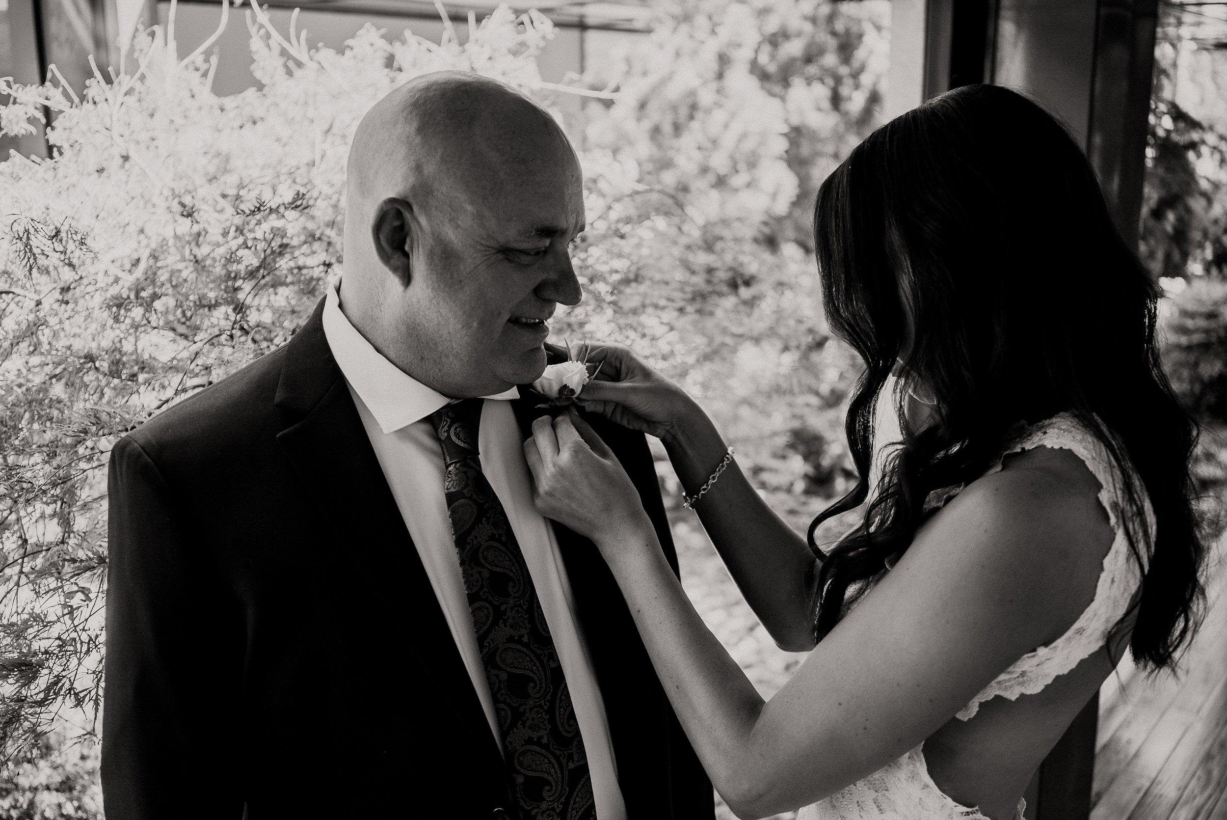 mickalathomas_puremacphotography_weddingphotographer_couplephotographer_Sheppartonphotographer_2706.jpg