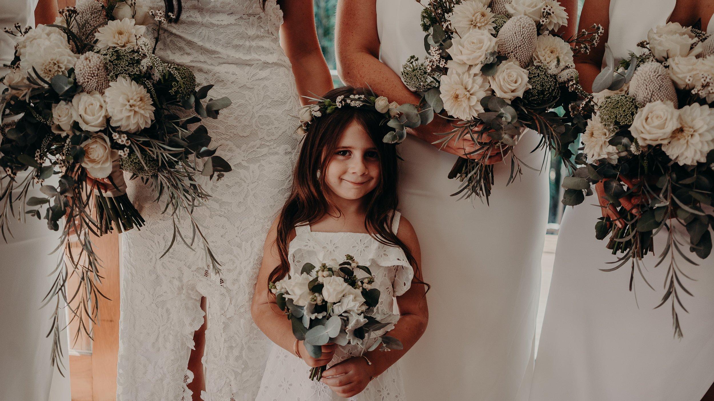 mickalathomas_puremacphotography_weddingphotographer_couplephotographer_Sheppartonphotographer_2711.jpg