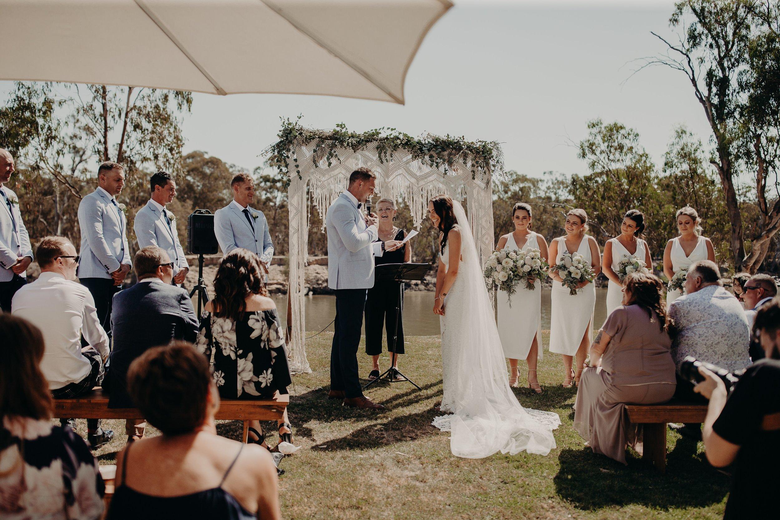 mickalathomas_puremacphotography_weddingphotographer_couplephotographer_Sheppartonphotographer_2875.jpg