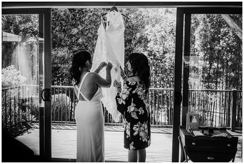mickalathomas_puremacphotography_weddingphotographer_couplephotographer_Sheppartonphotographer_2886.jpg