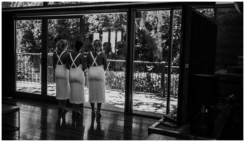 mickalathomas_puremacphotography_weddingphotographer_couplephotographer_Sheppartonphotographer_2891.jpg