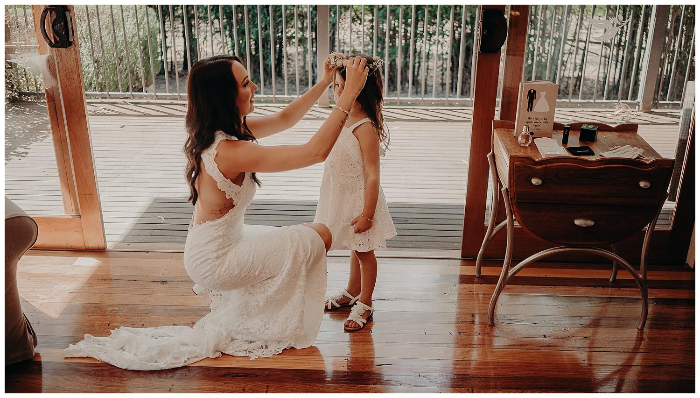 mickalathomas_puremacphotography_weddingphotographer_couplephotographer_Sheppartonphotographer_2892.jpg