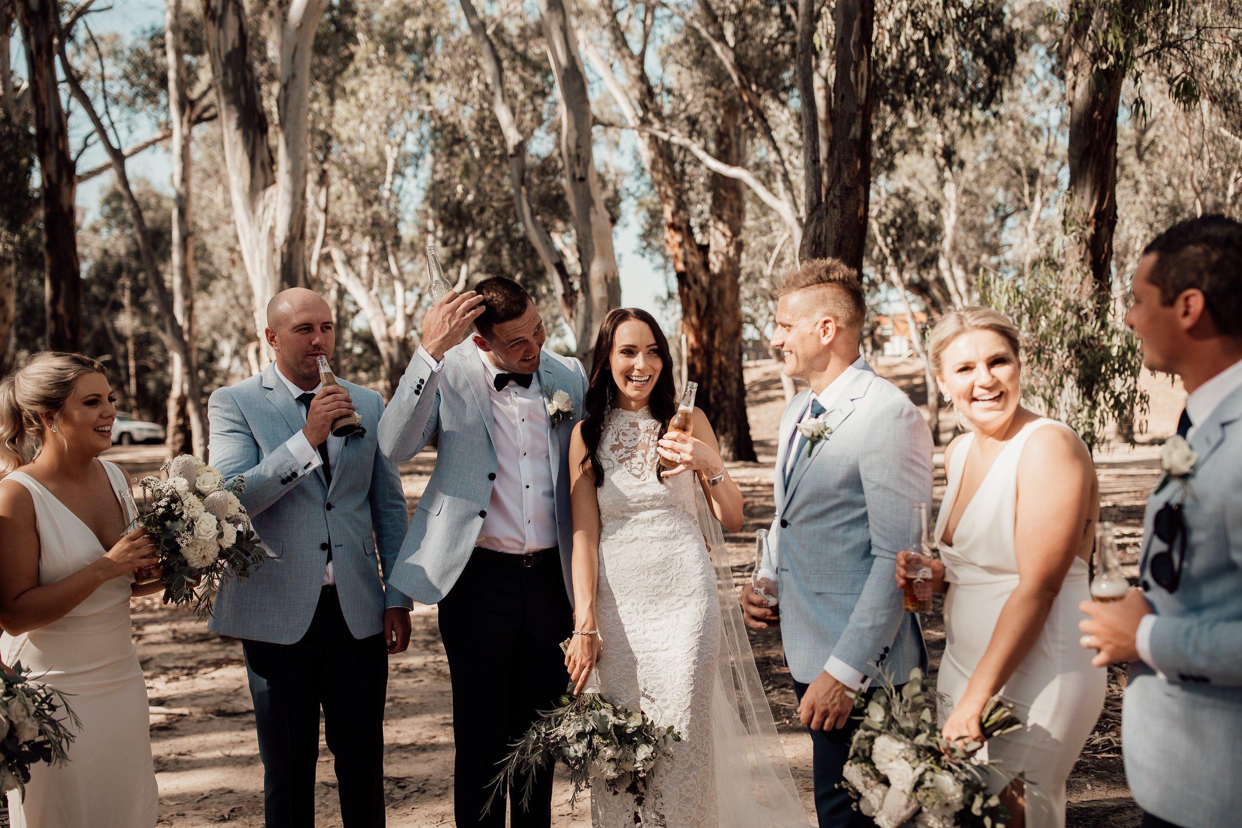 mickalathomas_puremacphotography_weddingphotographer_couplephotographer_Sheppartonphotographer_2903.jpg
